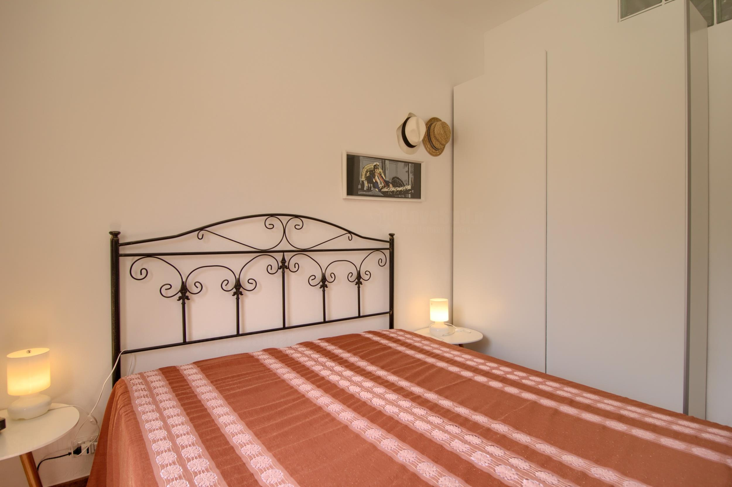 Apartment Trilo Scialandre photo 20258867