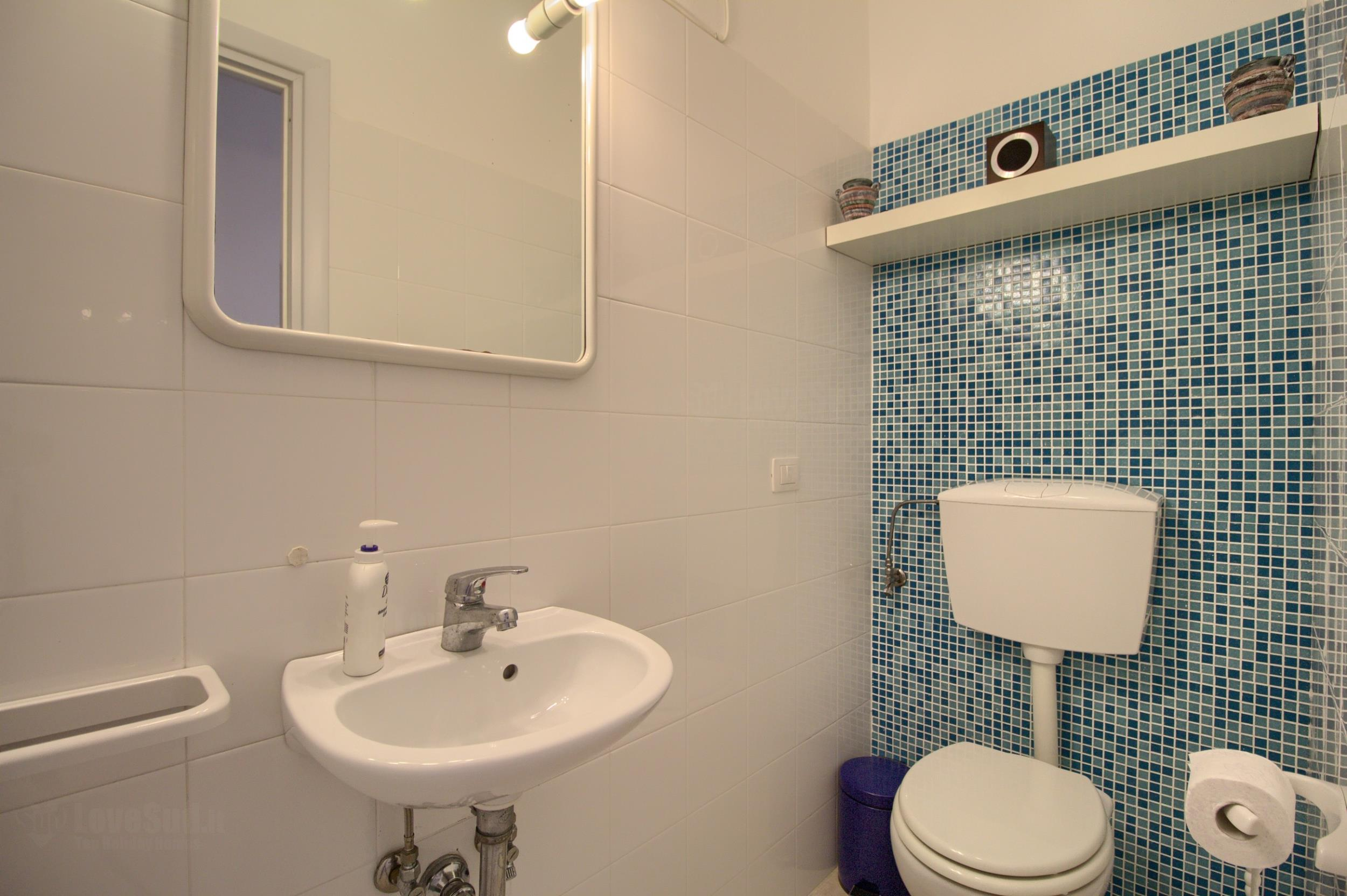 Apartment Trilo Scialandre photo 20258883