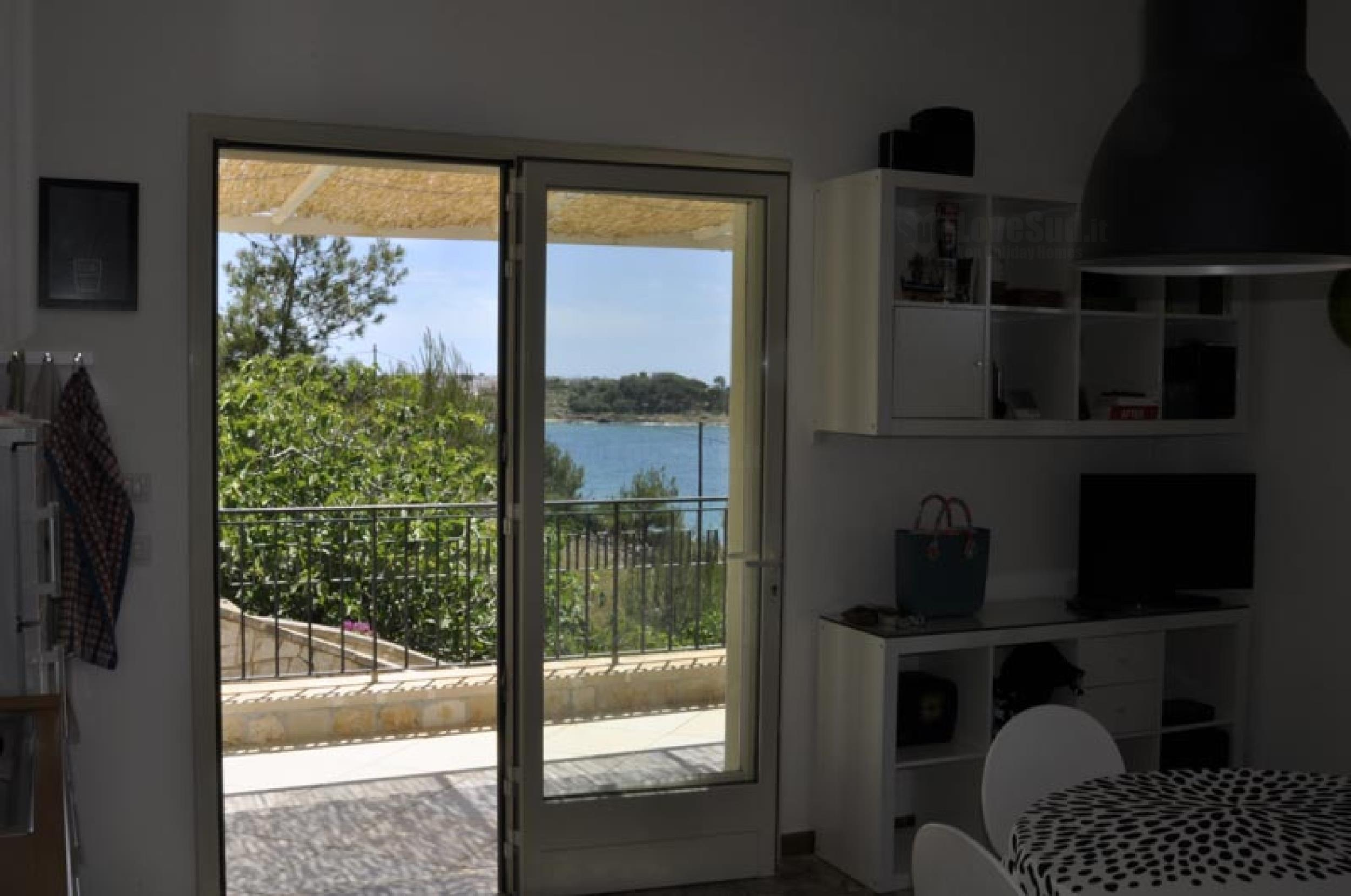 Apartment Trilo Scialandre photo 20258871