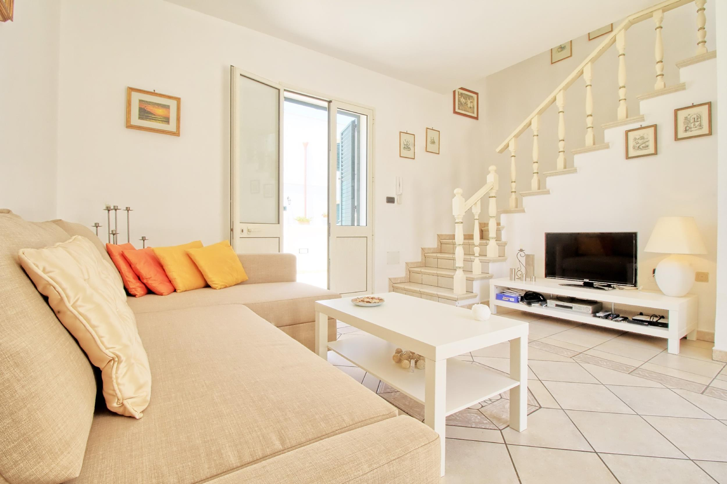 Apartment Ada lovely house photo 22514555