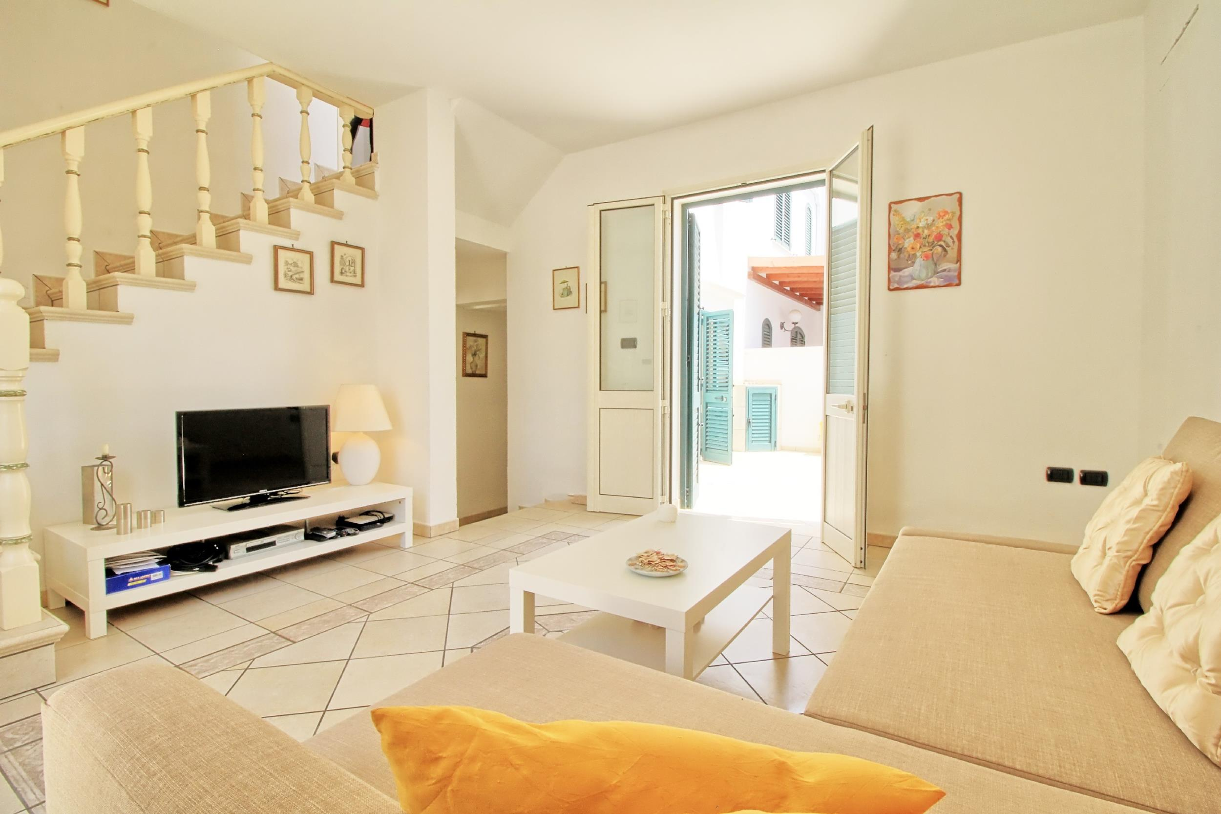 Apartment Ada lovely house photo 22514554