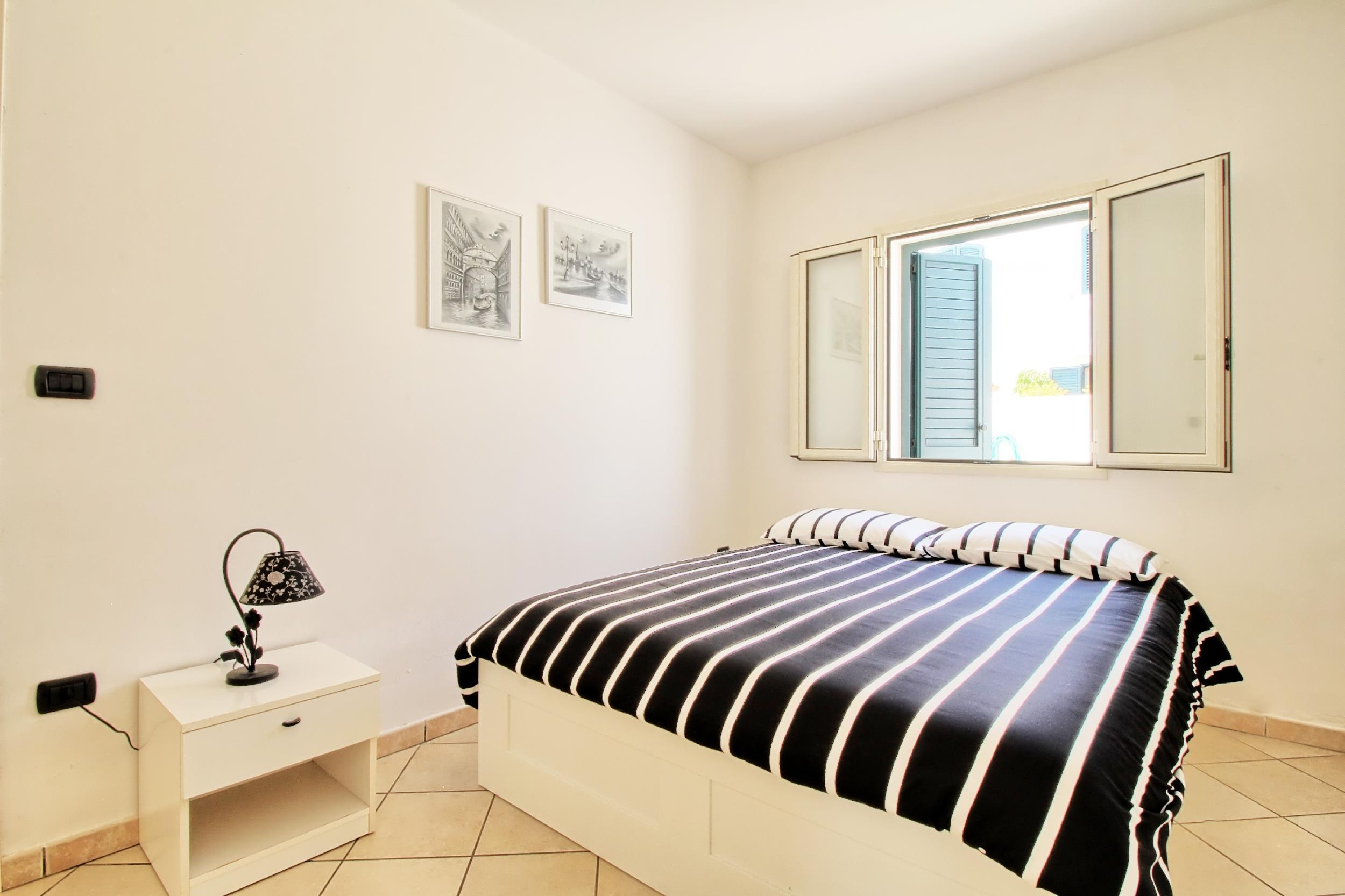 Apartment Ada lovely house photo 22514563