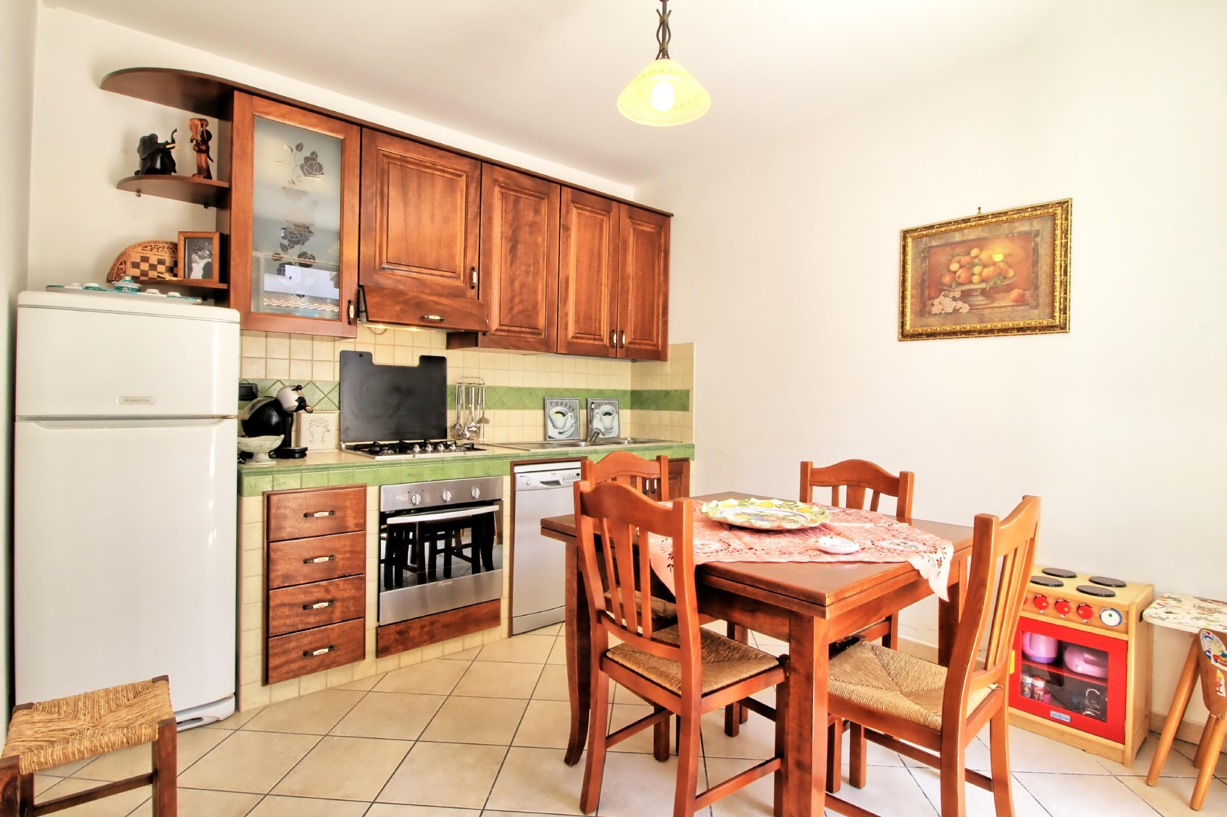 Apartment Ada lovely house photo 22514558