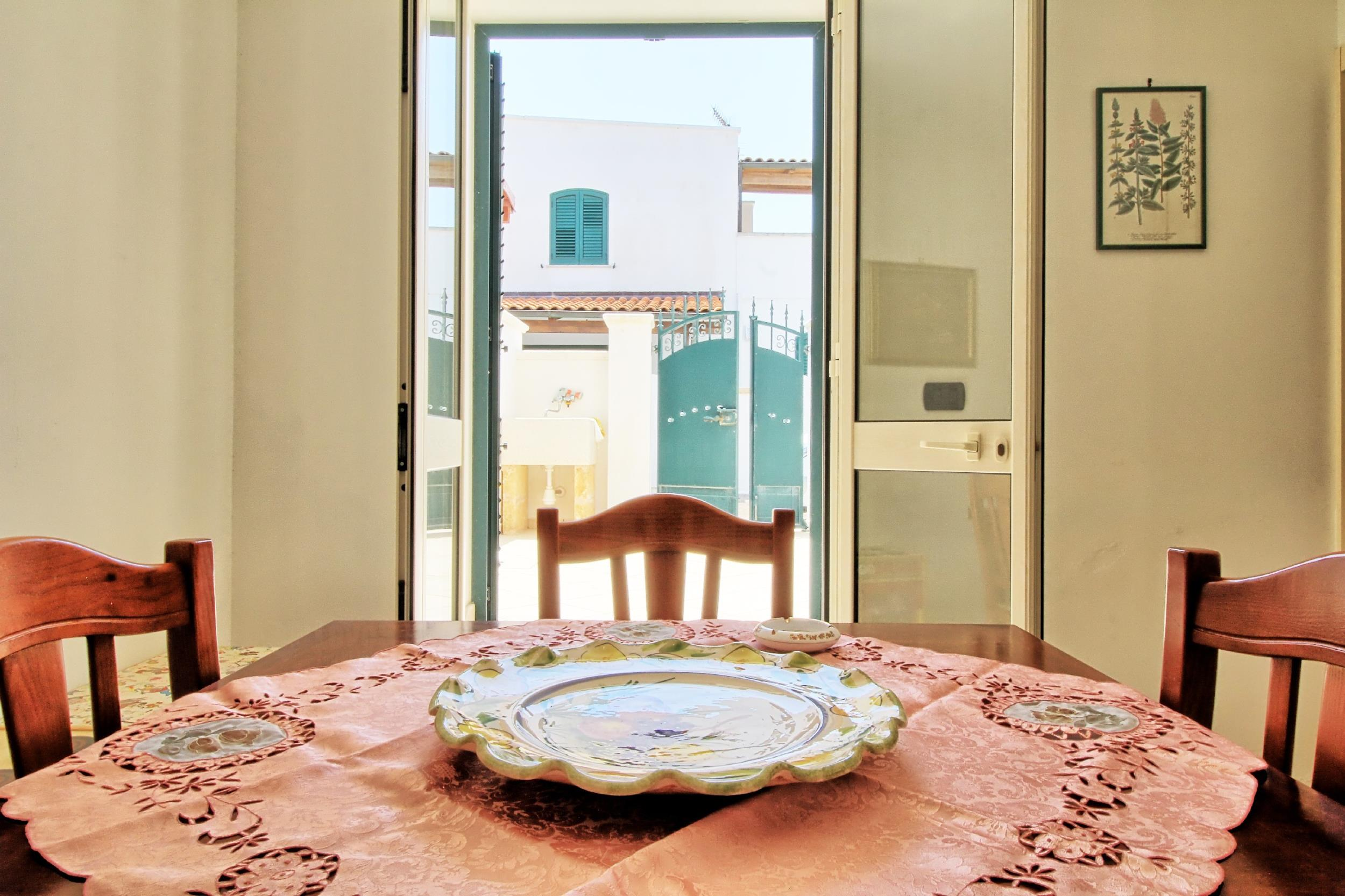 Apartment Ada lovely house photo 22514559