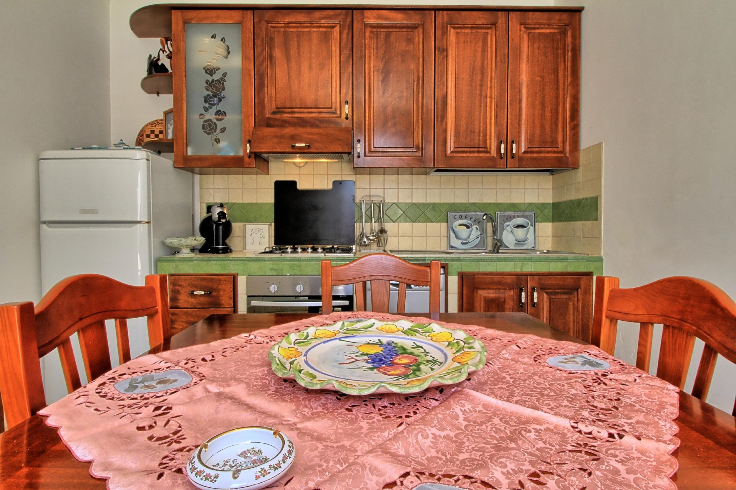 Apartment Ada lovely house photo 22514557