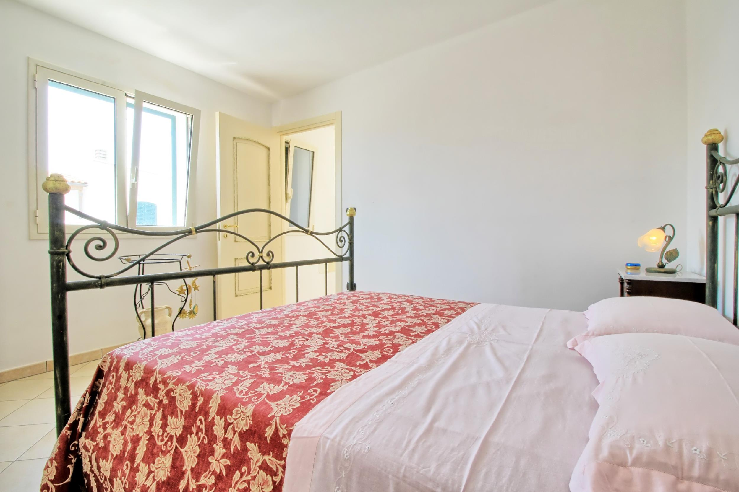 Apartment Ada lovely house photo 22514561