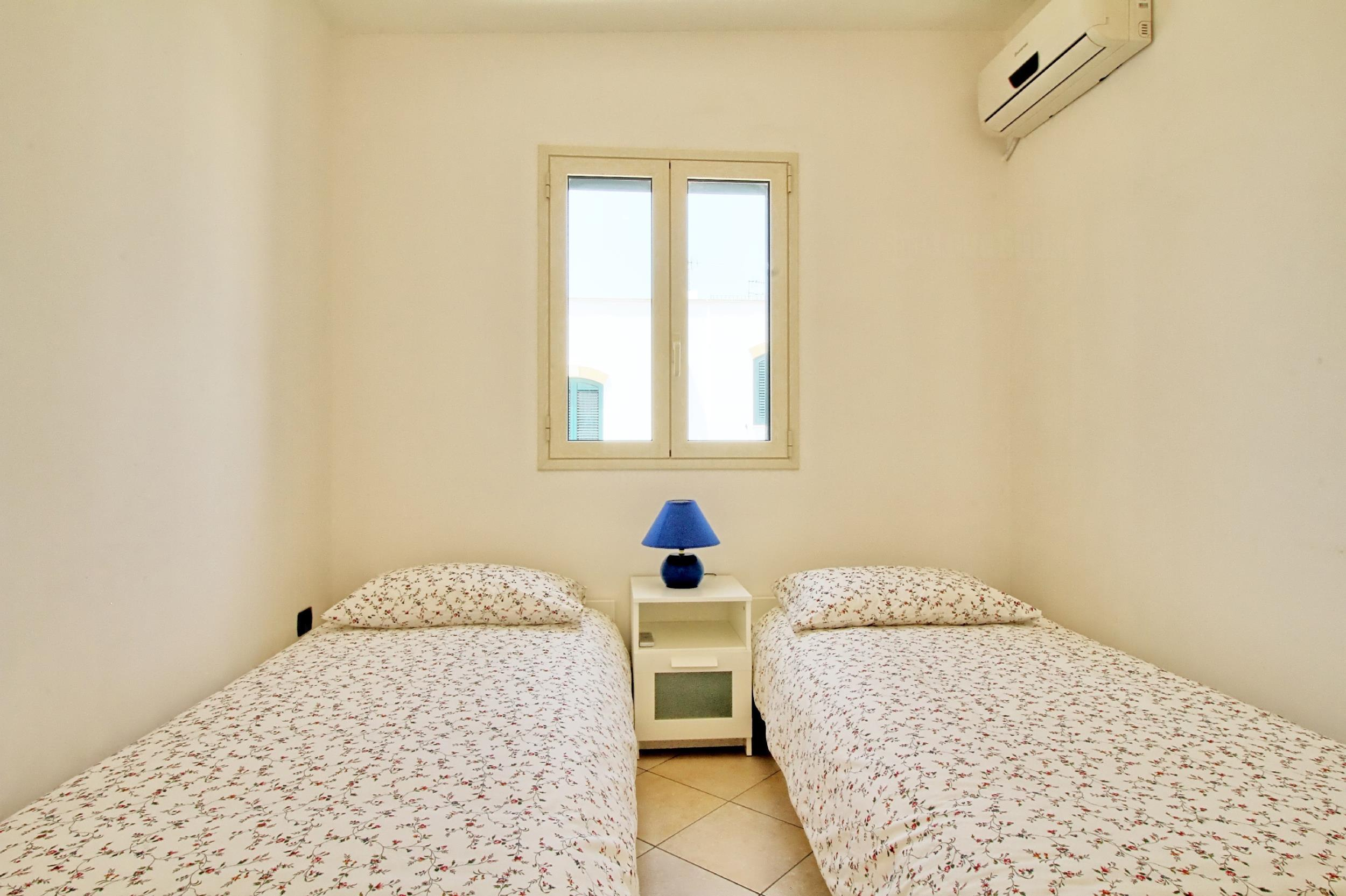 Apartment Ada lovely house photo 22514565