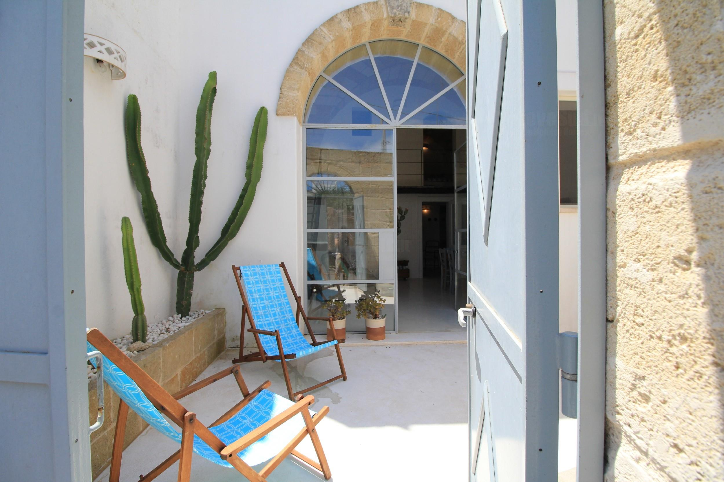 Apartment Le Bijou Court House photo 22472598