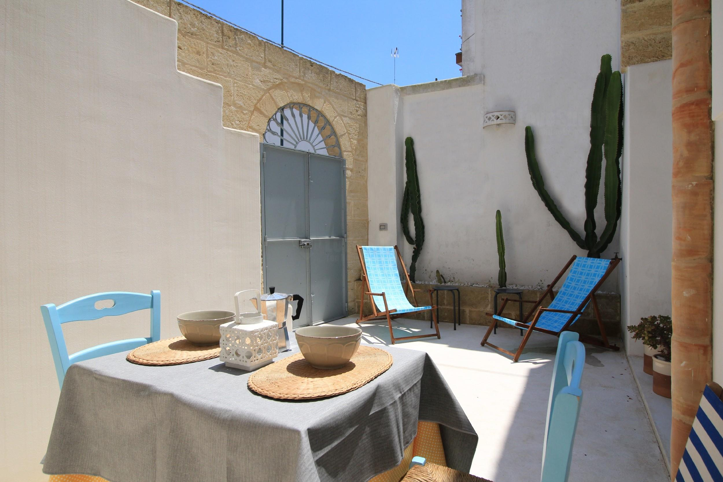 Apartment Le Bijou Court House photo 22472600