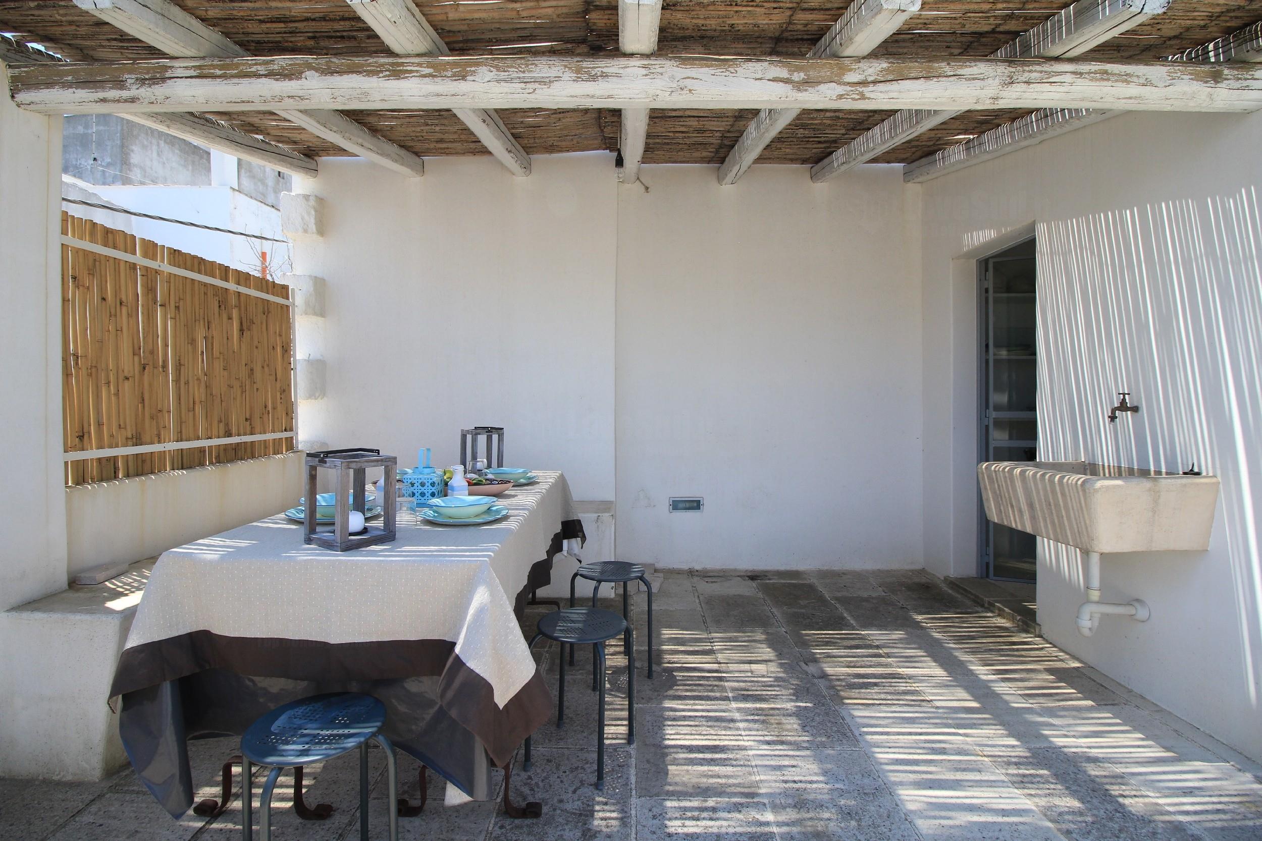 Apartment Le Bijou Court House photo 22472601