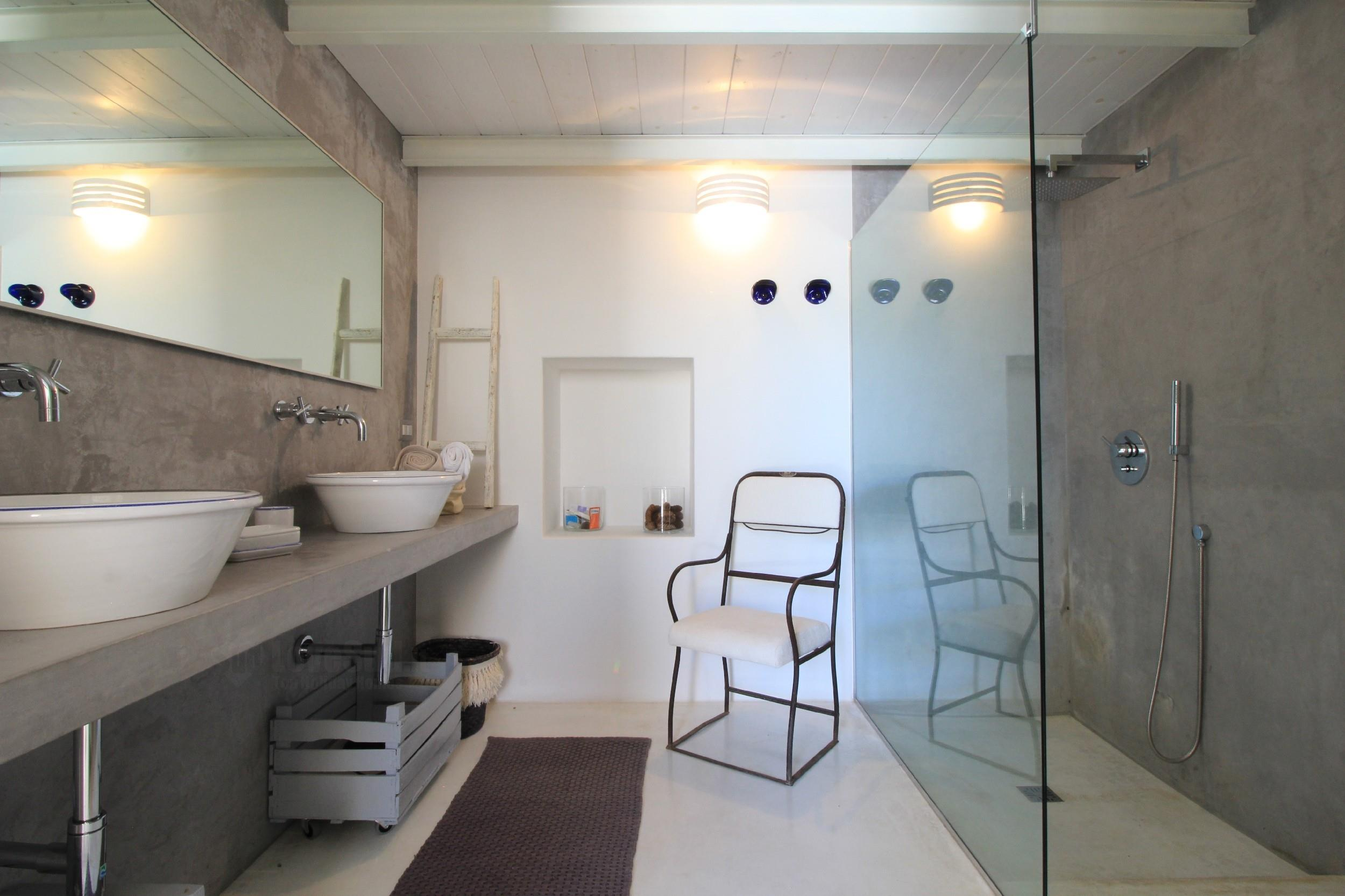 Apartment Le Bijou Court House photo 22472613