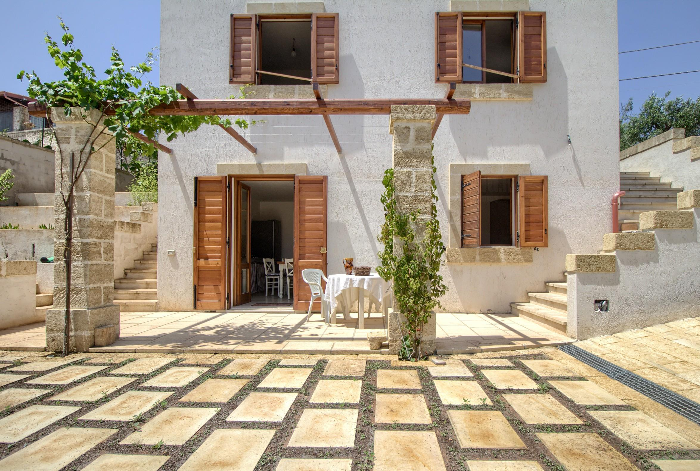 Ca Masci lovely house photo 16848859