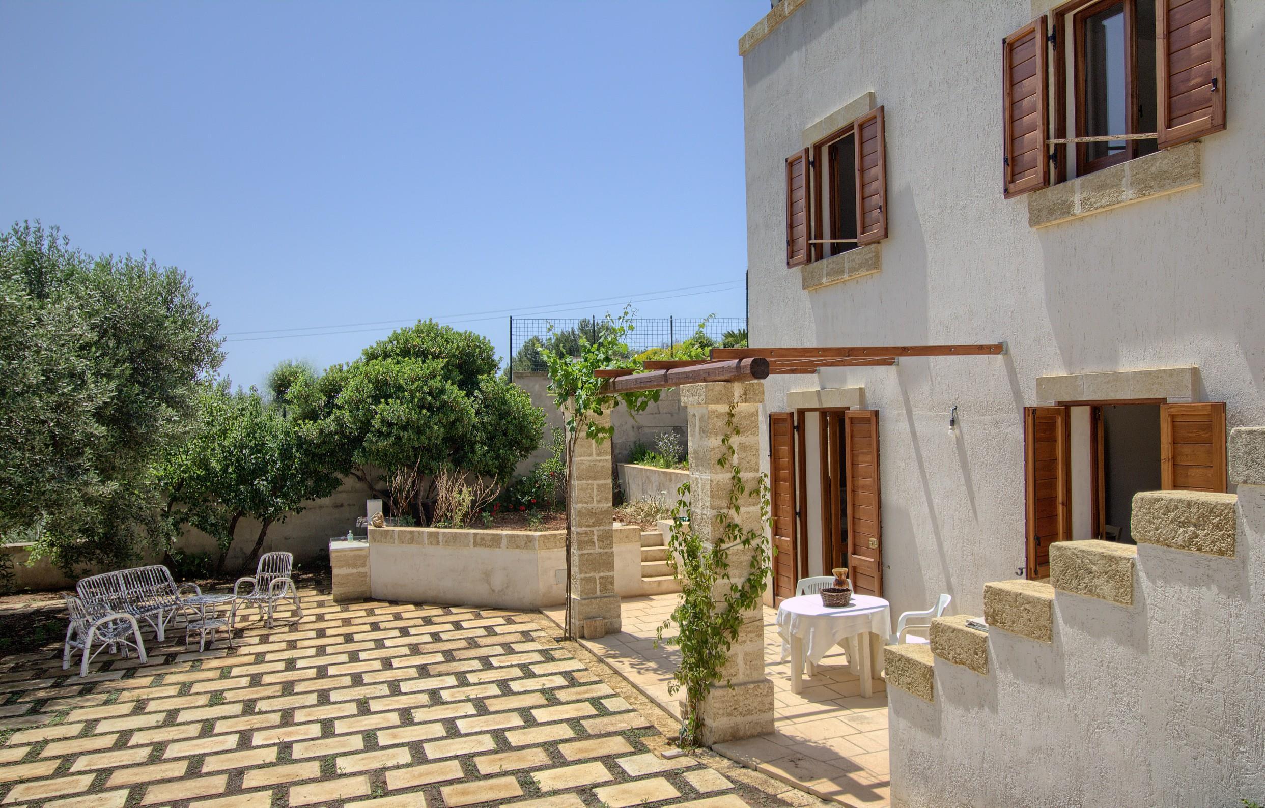 Ca Masci lovely house photo 16848857