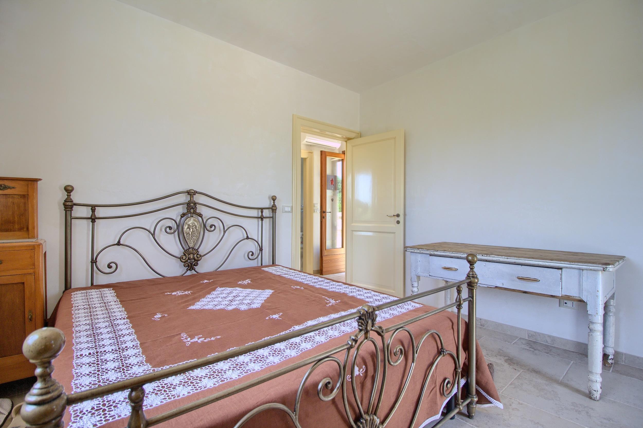 Apartment Ca Masci lovely house photo 16848883