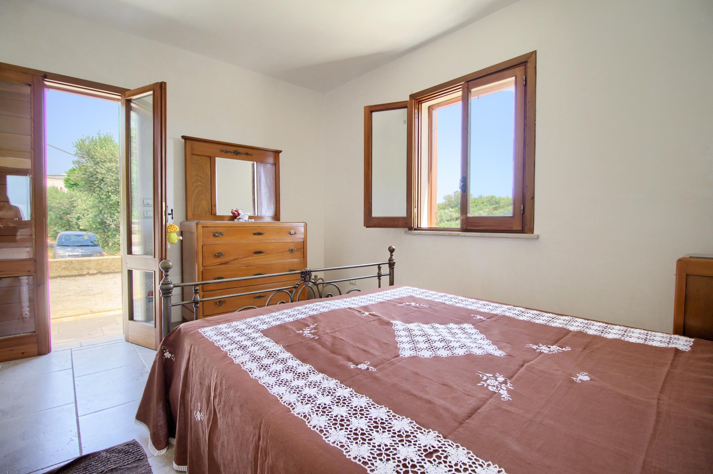 Apartment Ca Masci lovely house photo 16848877