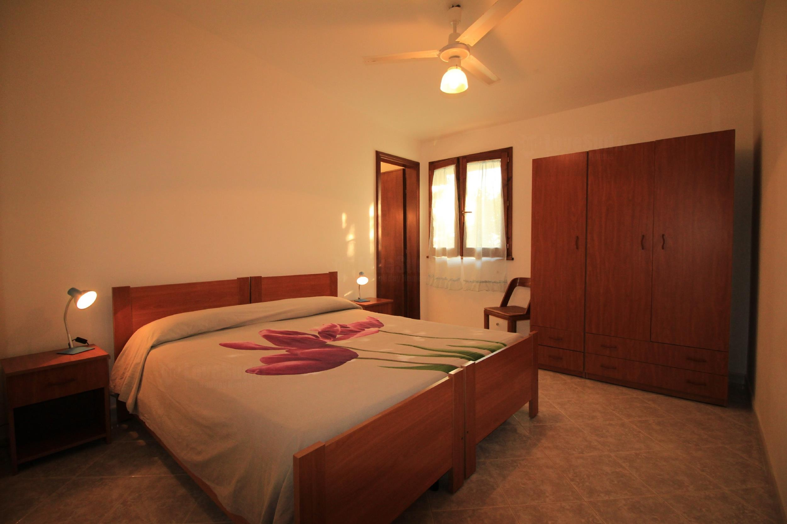 Apartment Trilo Noce shared pool photo 25188317