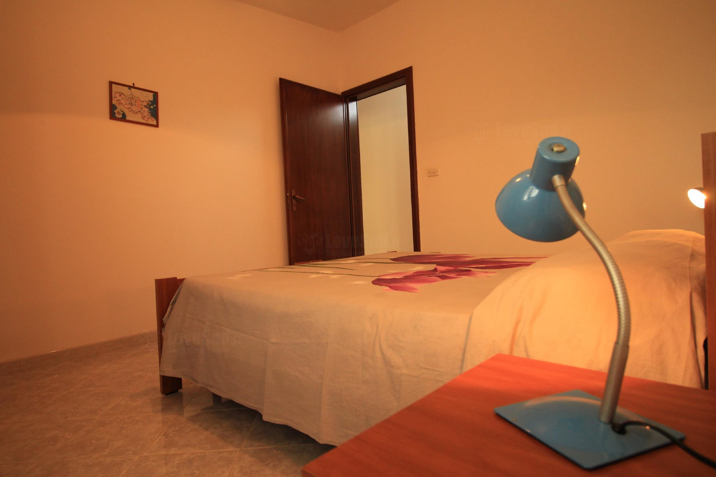 Apartment Trilo Noce shared pool photo 25188316