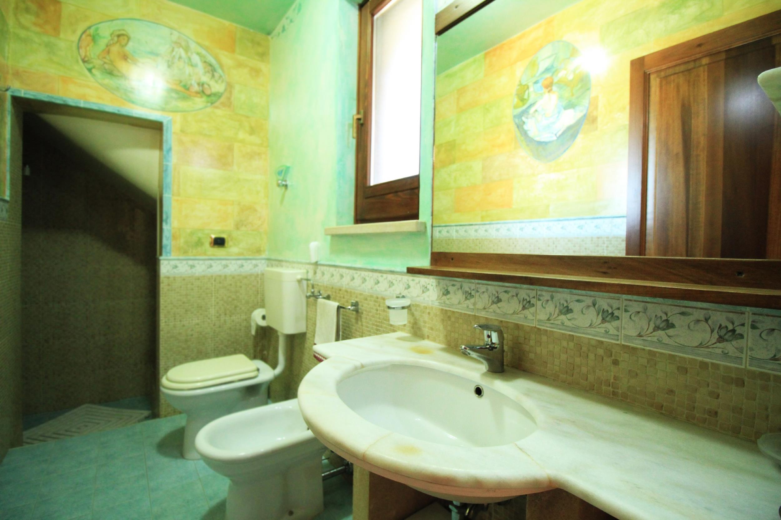 Apartment Stella Marina luxe pool home photo 22514676