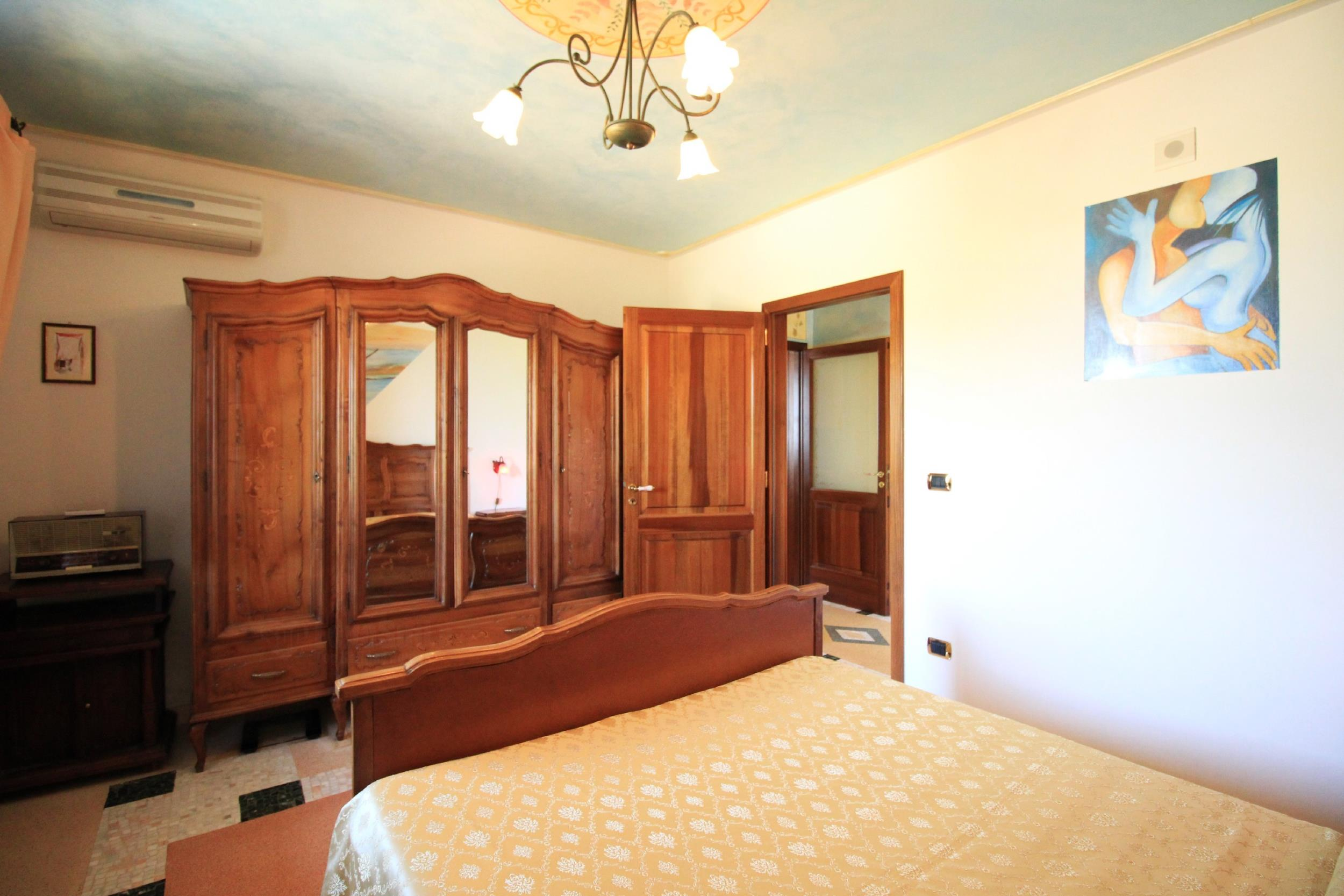 Apartment Stella Marina luxe pool home photo 22514672