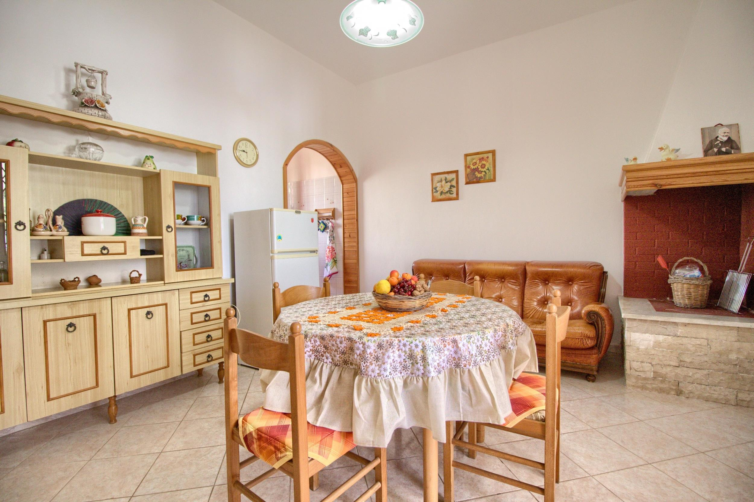 Apartment Scalelle photo 25304249