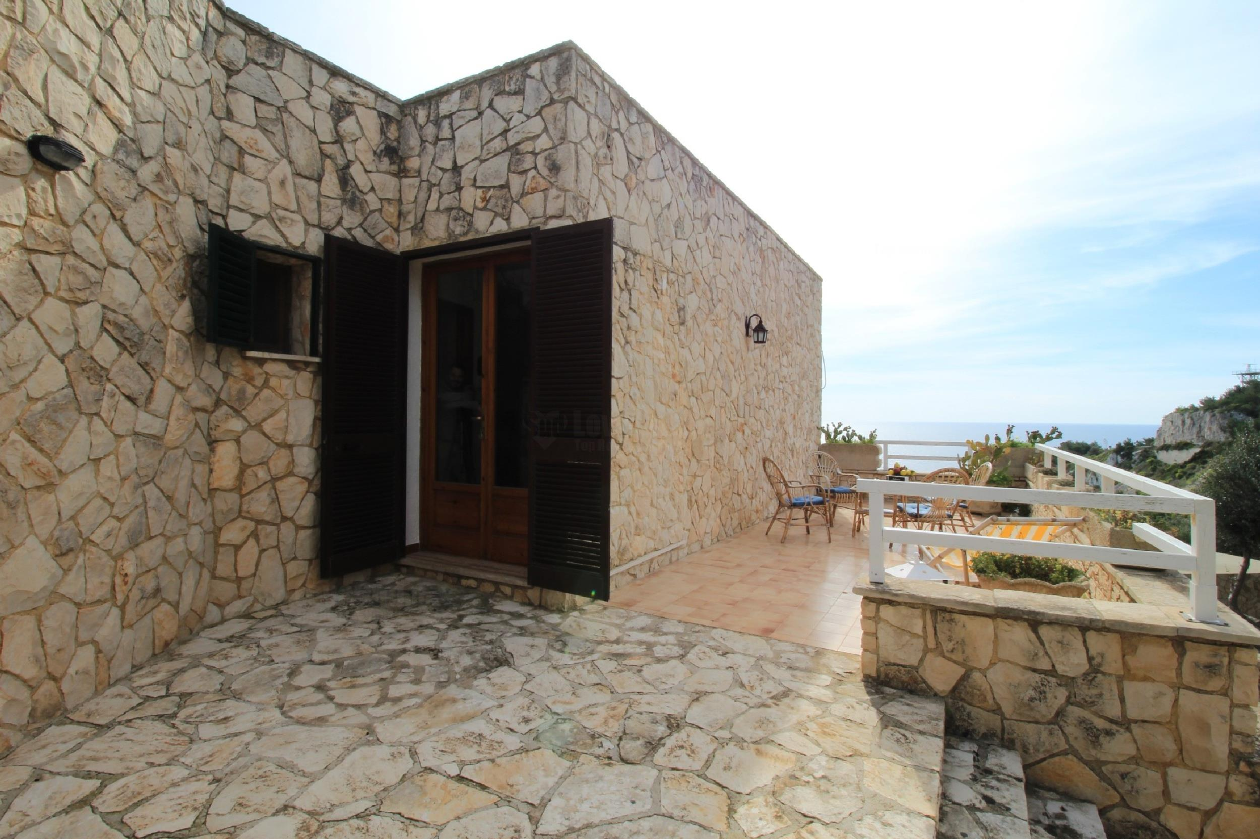 Apartment Archetti pool residence photo 22460073