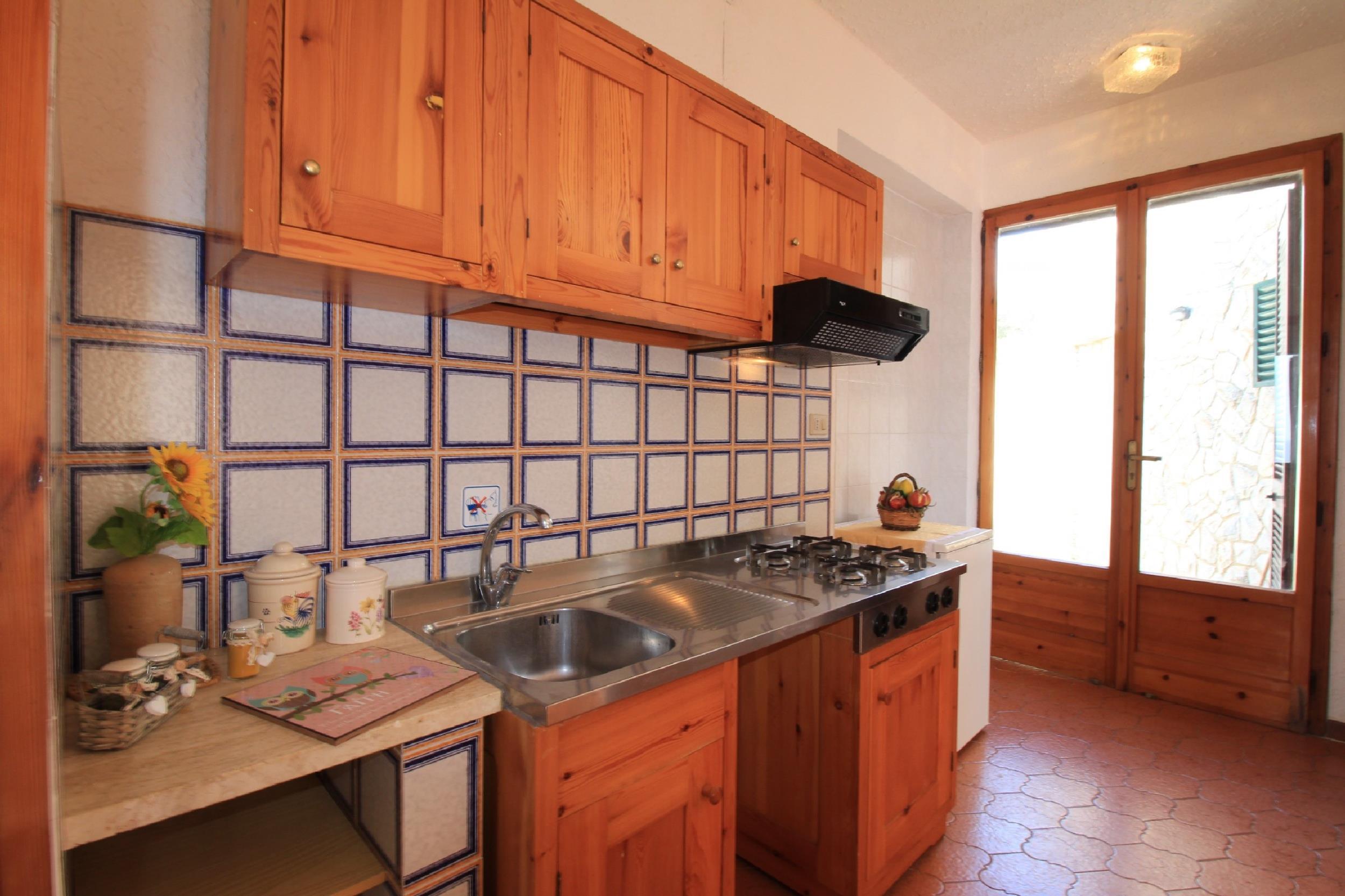 Apartment Archetti pool residence photo 22460075