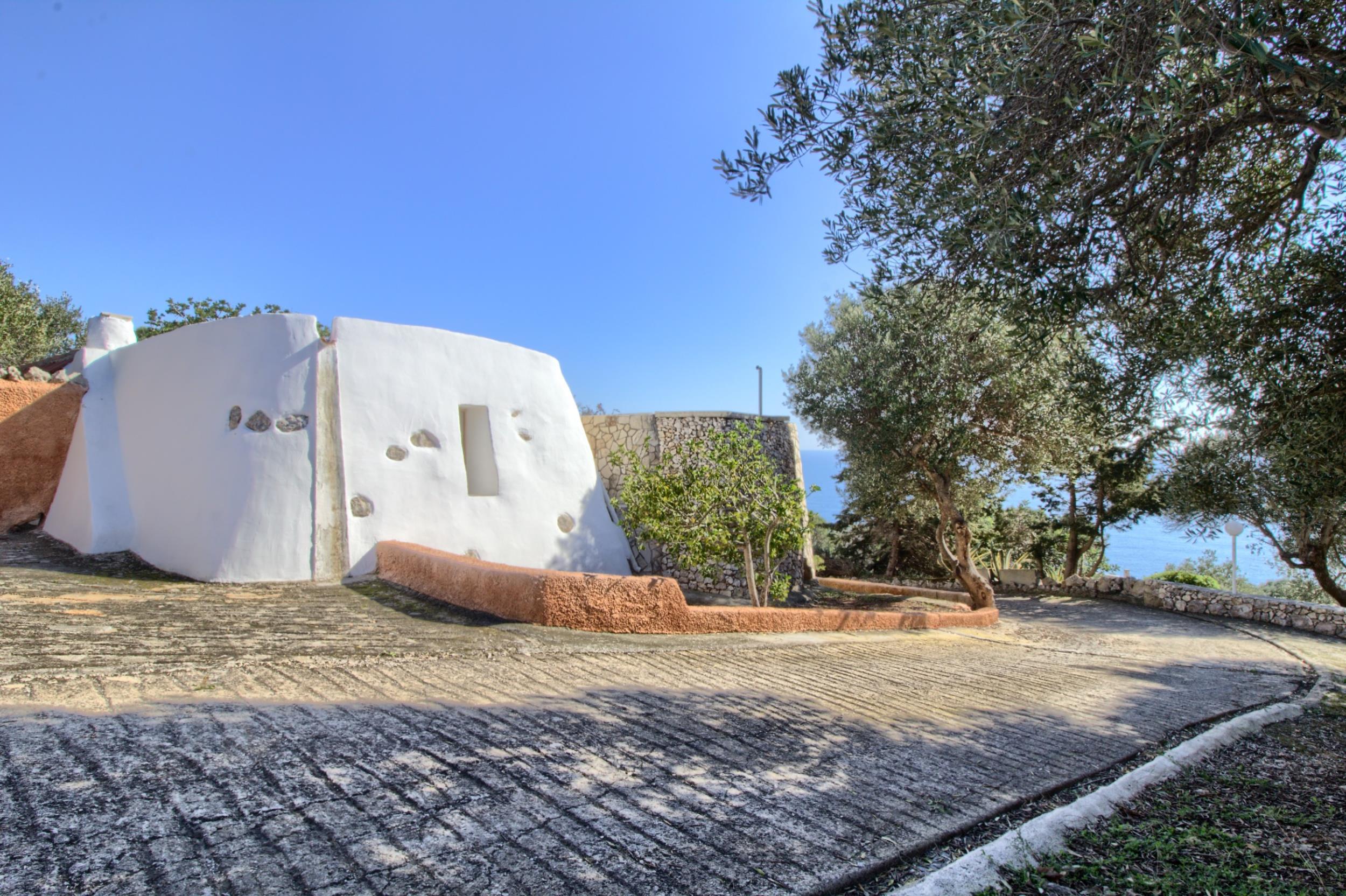 Apartment Archetti pool residence photo 22460069