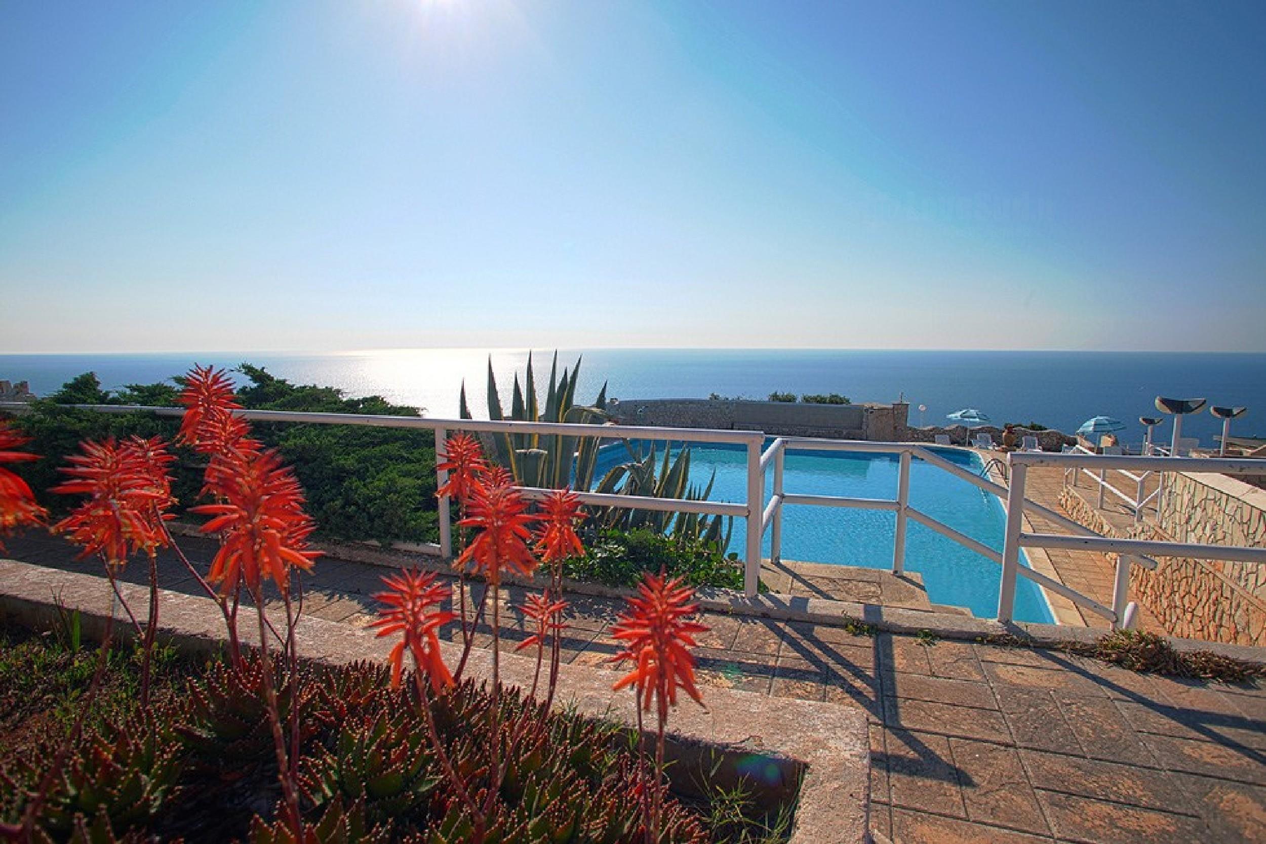 Apartment Archetti pool residence photo 22460064