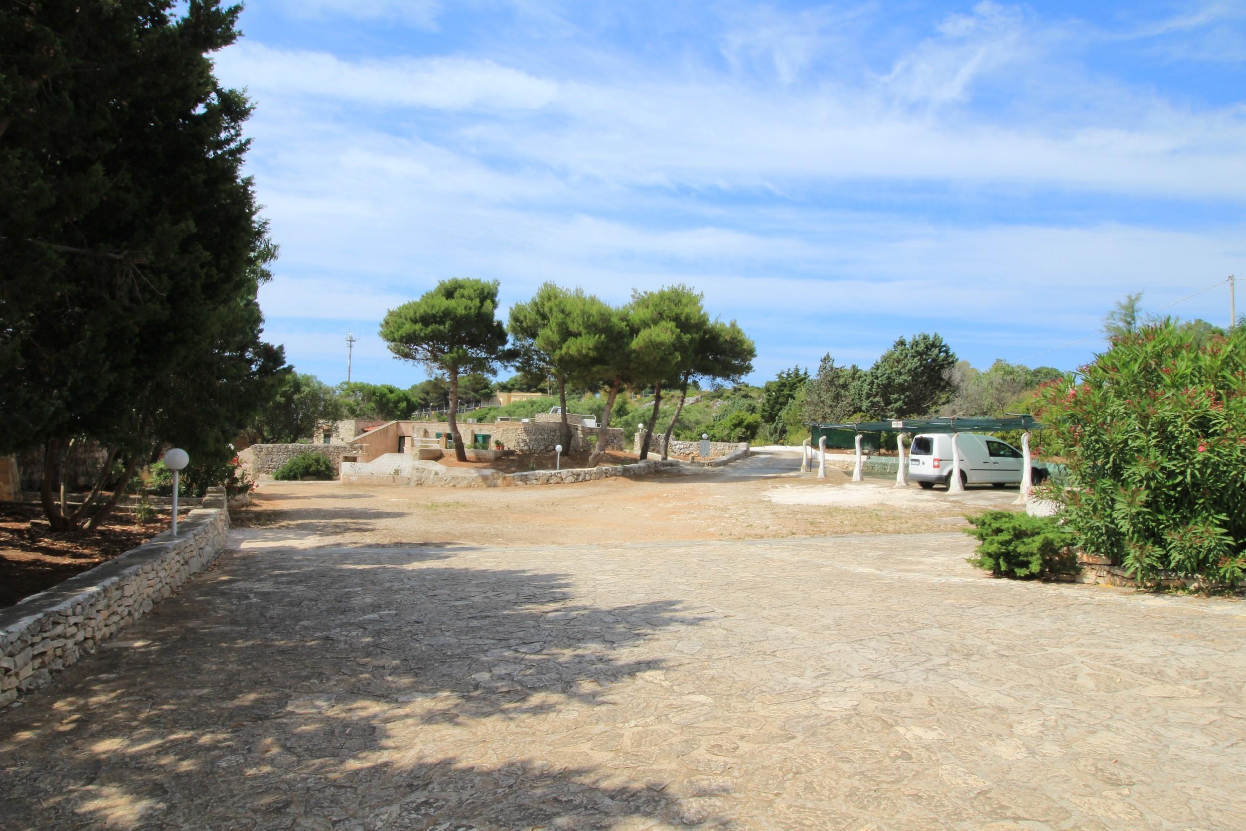 Apartment Archetti pool residence photo 22460068