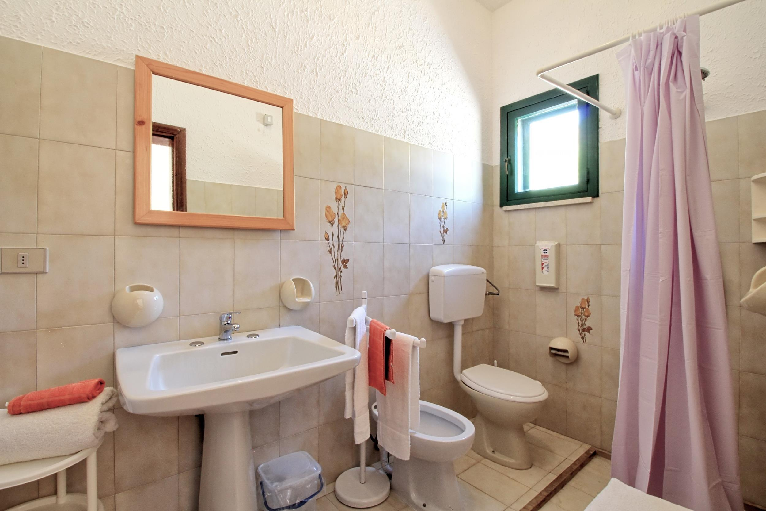Apartment Ulivi pool residence photo 22461757