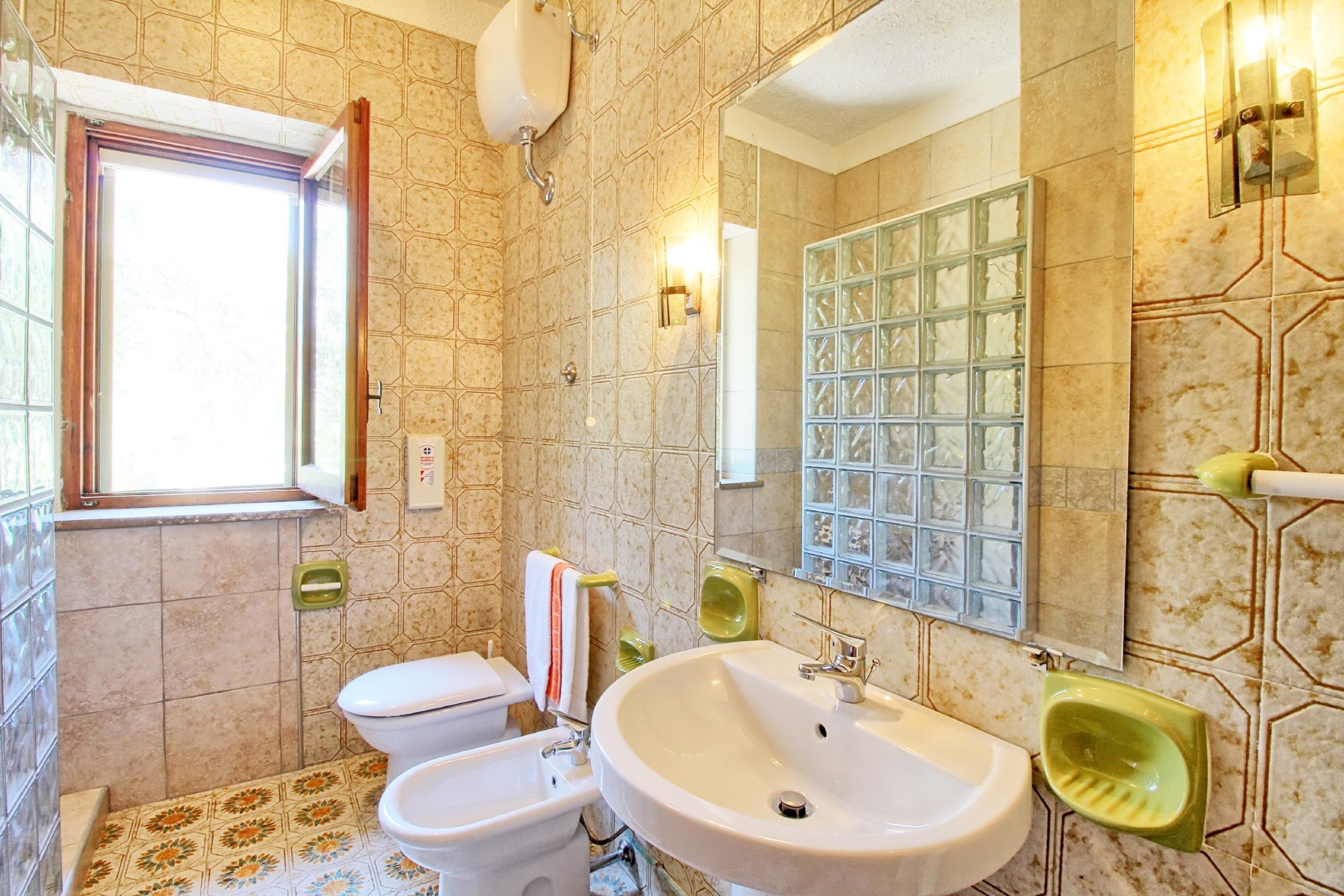 Apartment Ulivi pool residence photo 22461756