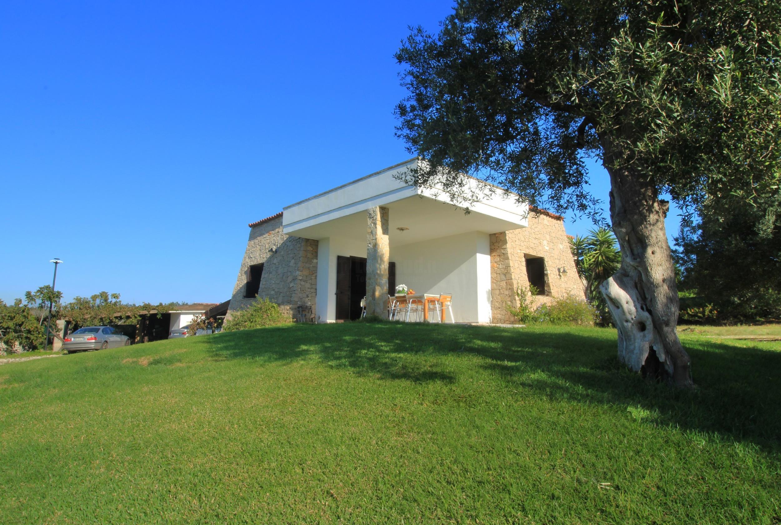 Apartment Rosemary vista mare photo 22514576