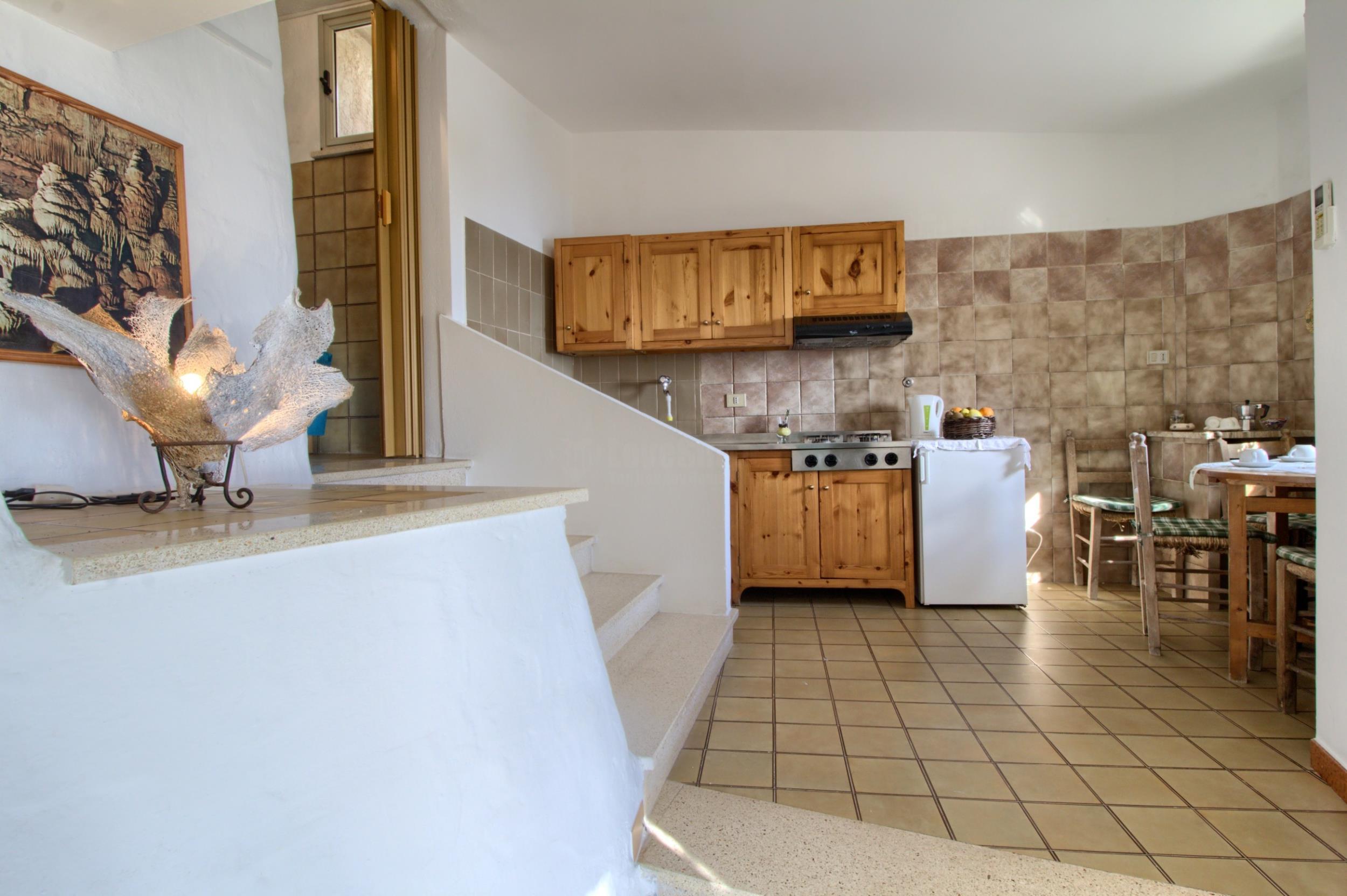 Apartment Trullo Ulivo pool complex photo 22460372