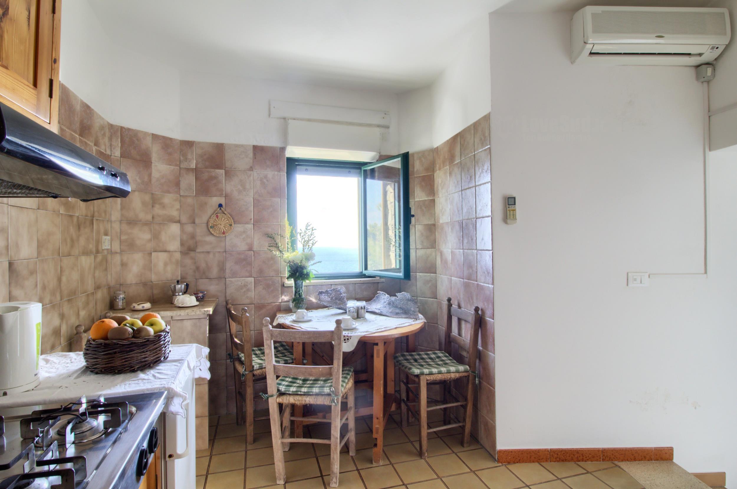 Apartment Trullo Ulivo pool complex photo 22460370