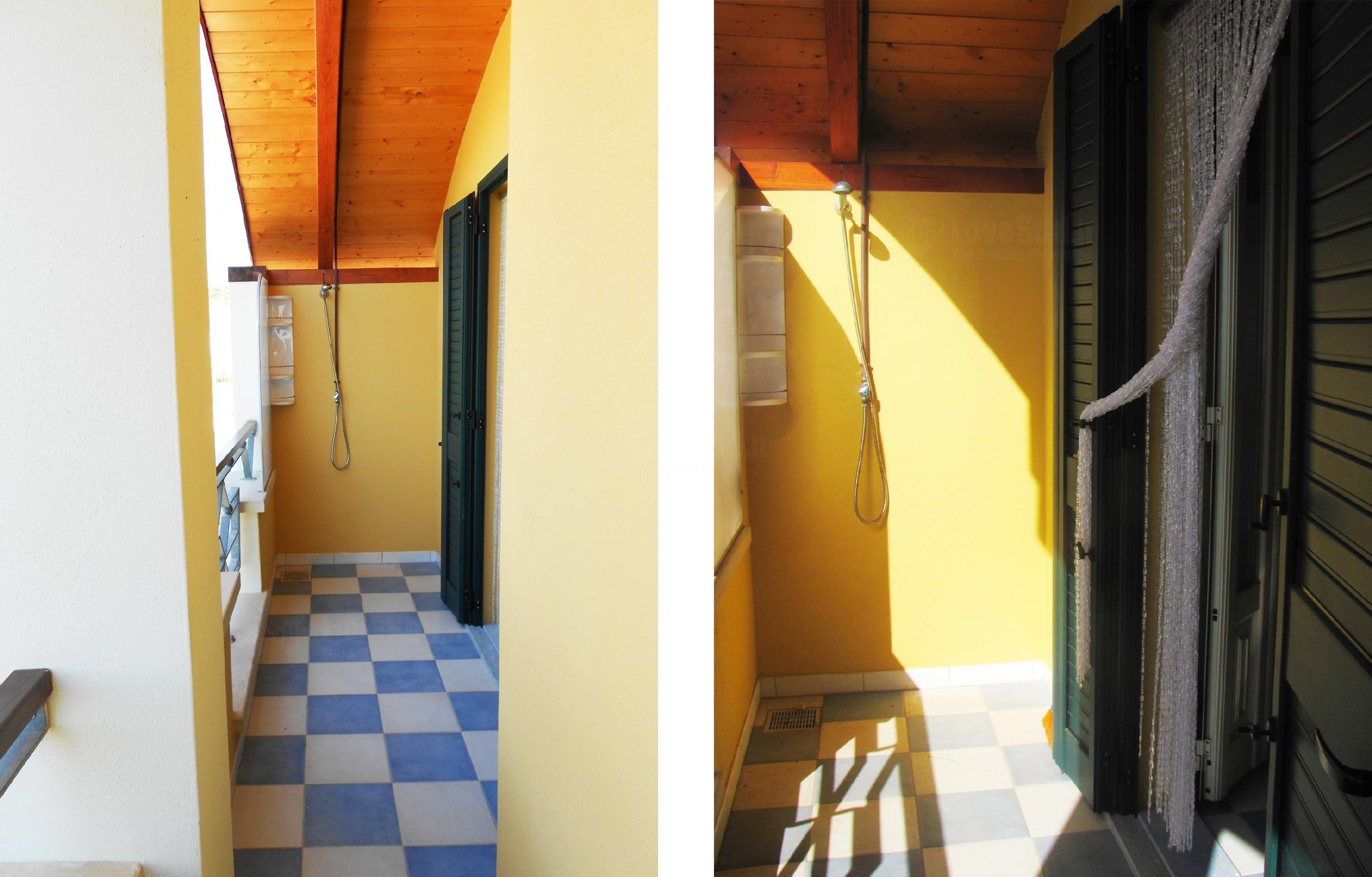 Apartment Canarina front beach attic photo 22472581