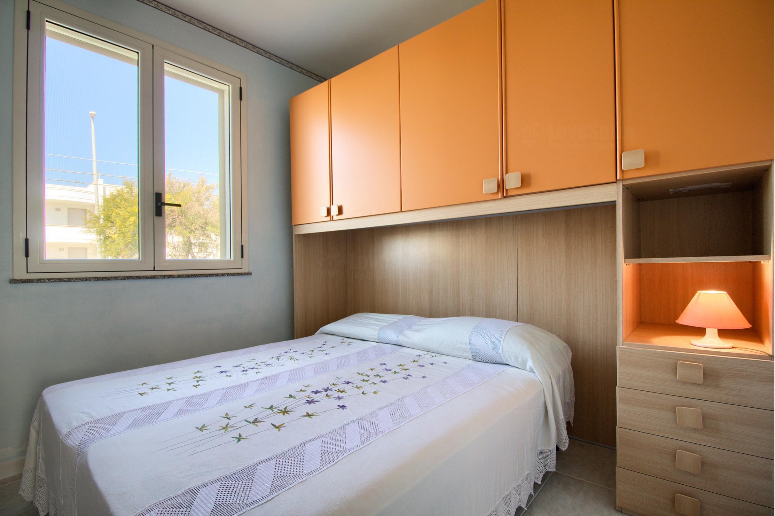 Apartment Anastasia beach house photo 16848853