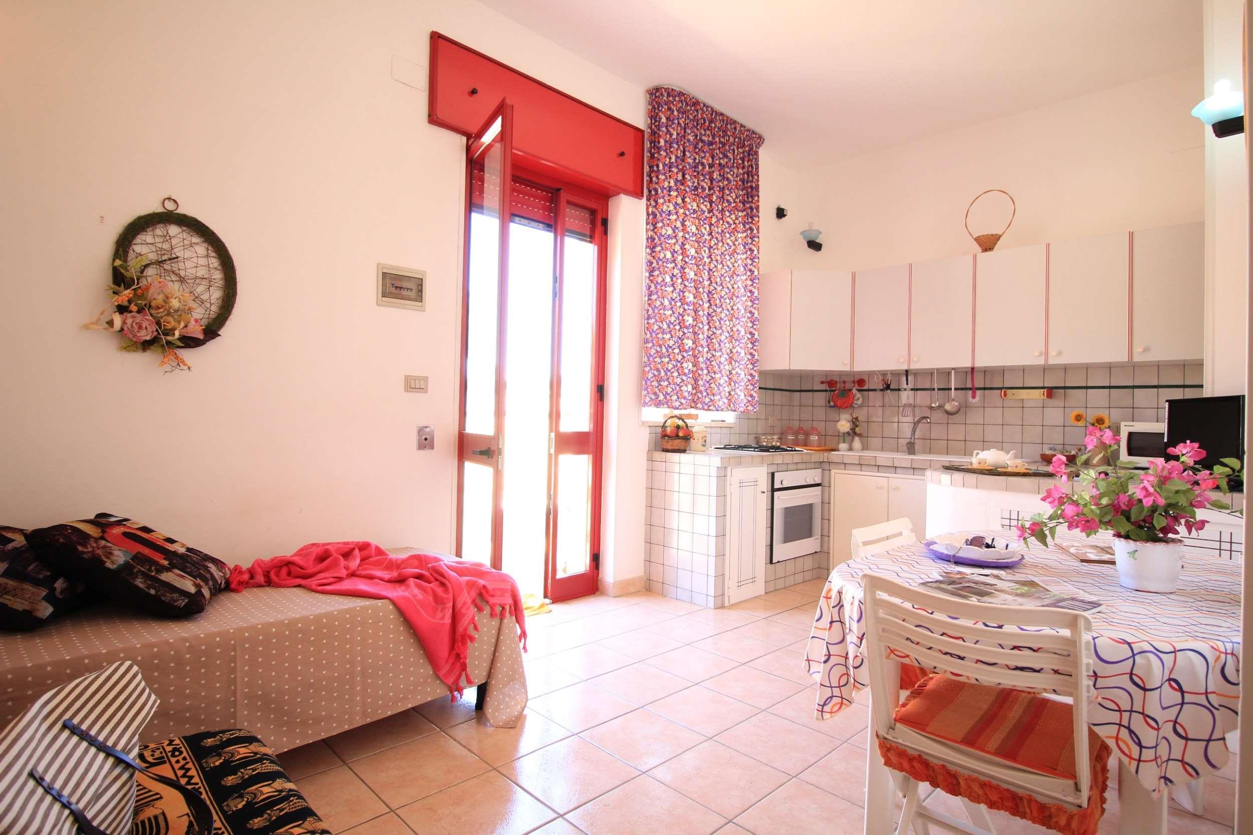 Apartment Scrigno a due passi dalla spiaggia photo 22514704