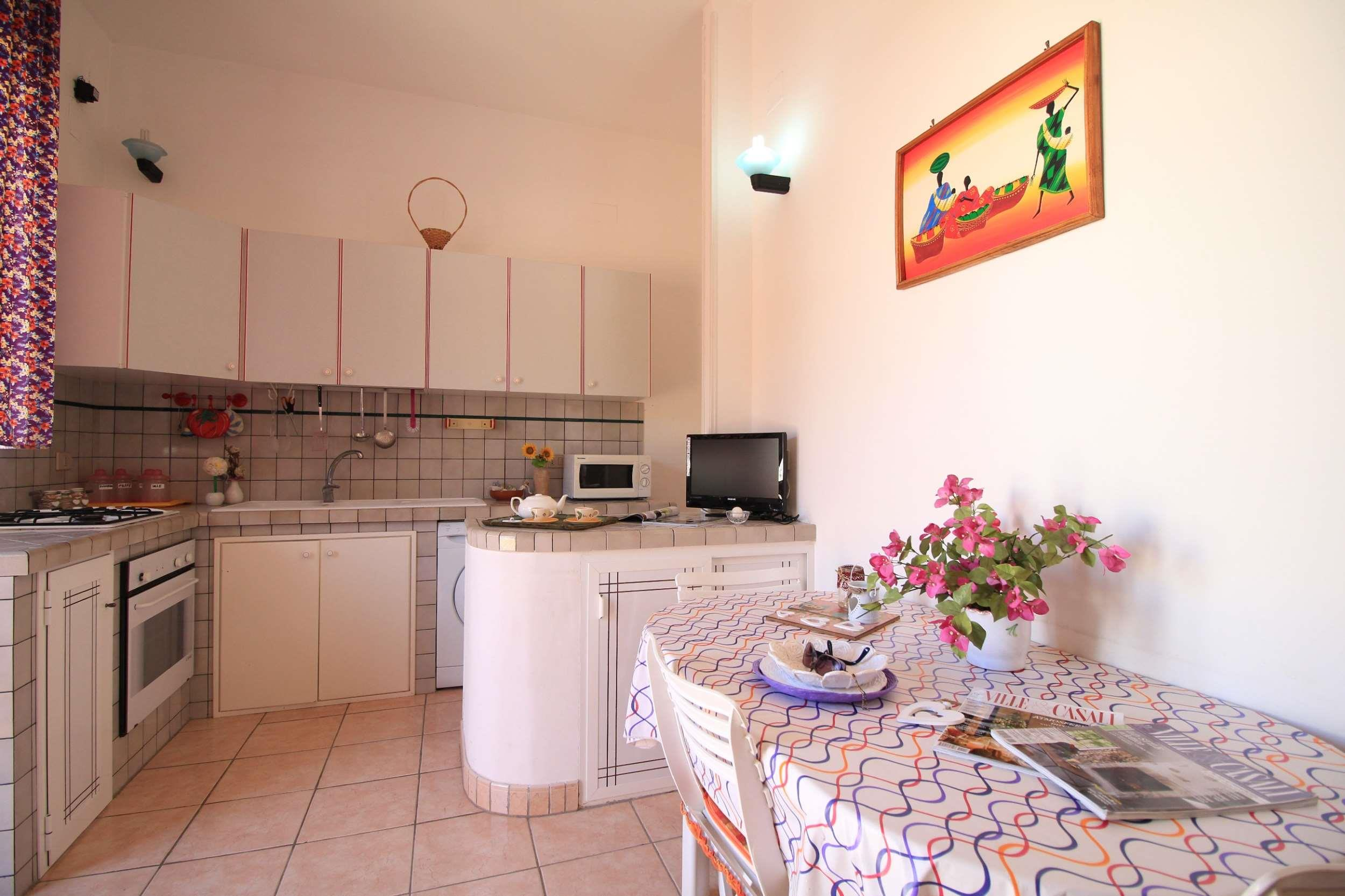 Apartment Scrigno a due passi dalla spiaggia photo 22514701