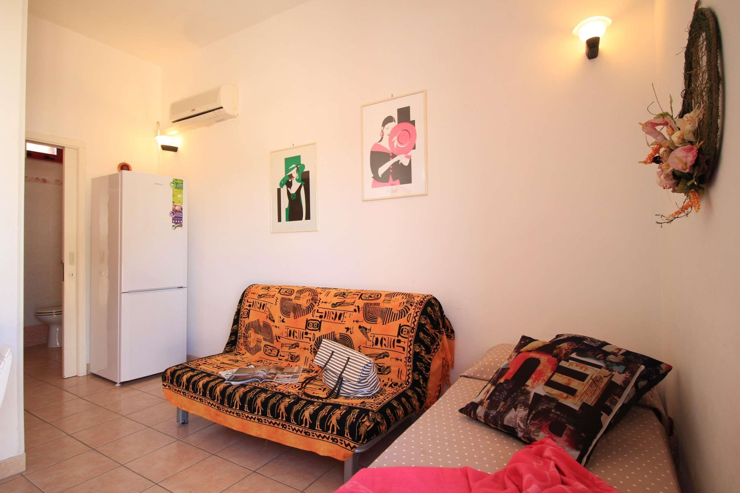 Apartment Scrigno a due passi dalla spiaggia photo 22514706