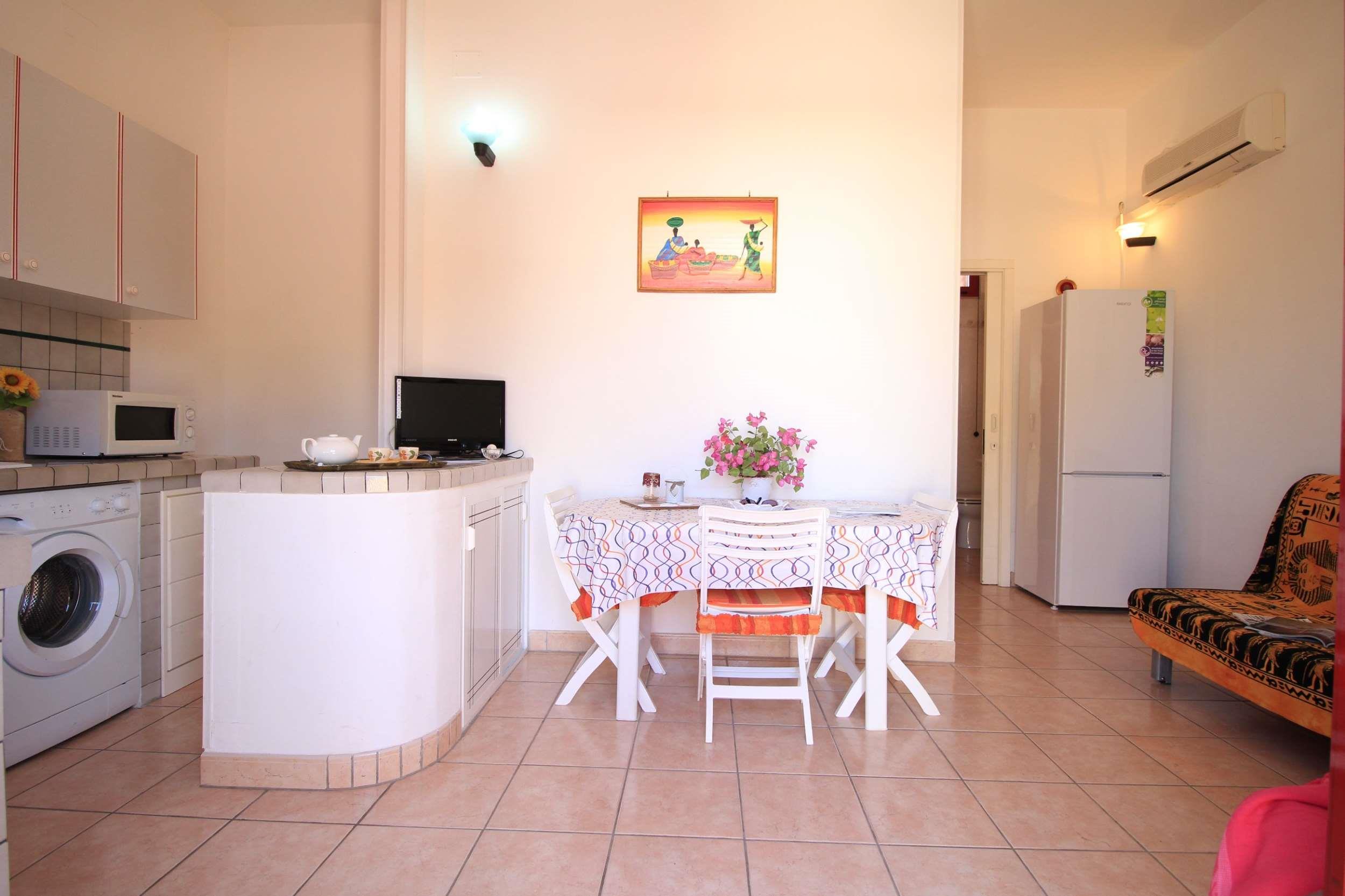 Apartment Scrigno a due passi dalla spiaggia photo 22514707