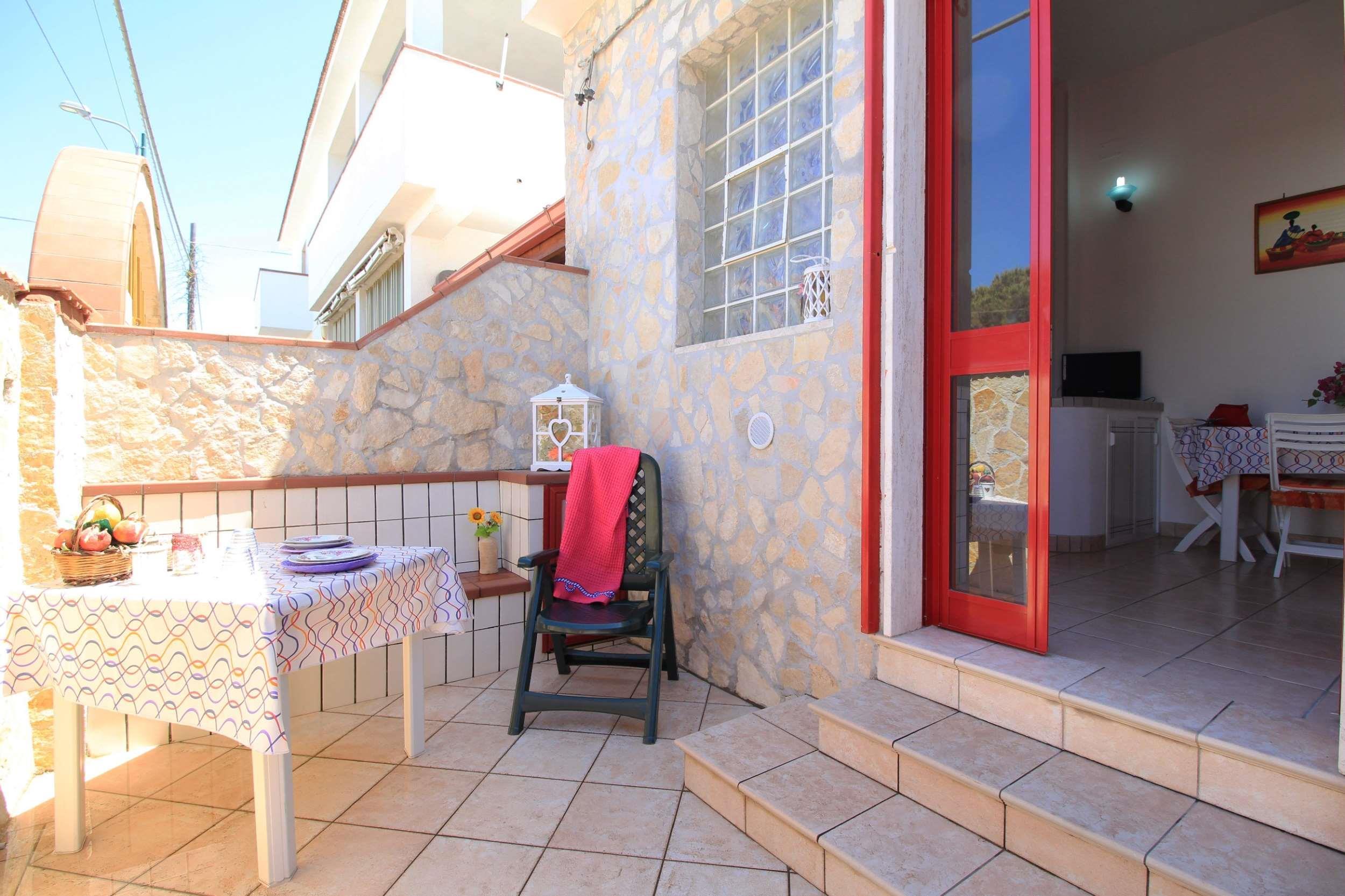 Apartment Scrigno a due passi dalla spiaggia photo 22514698