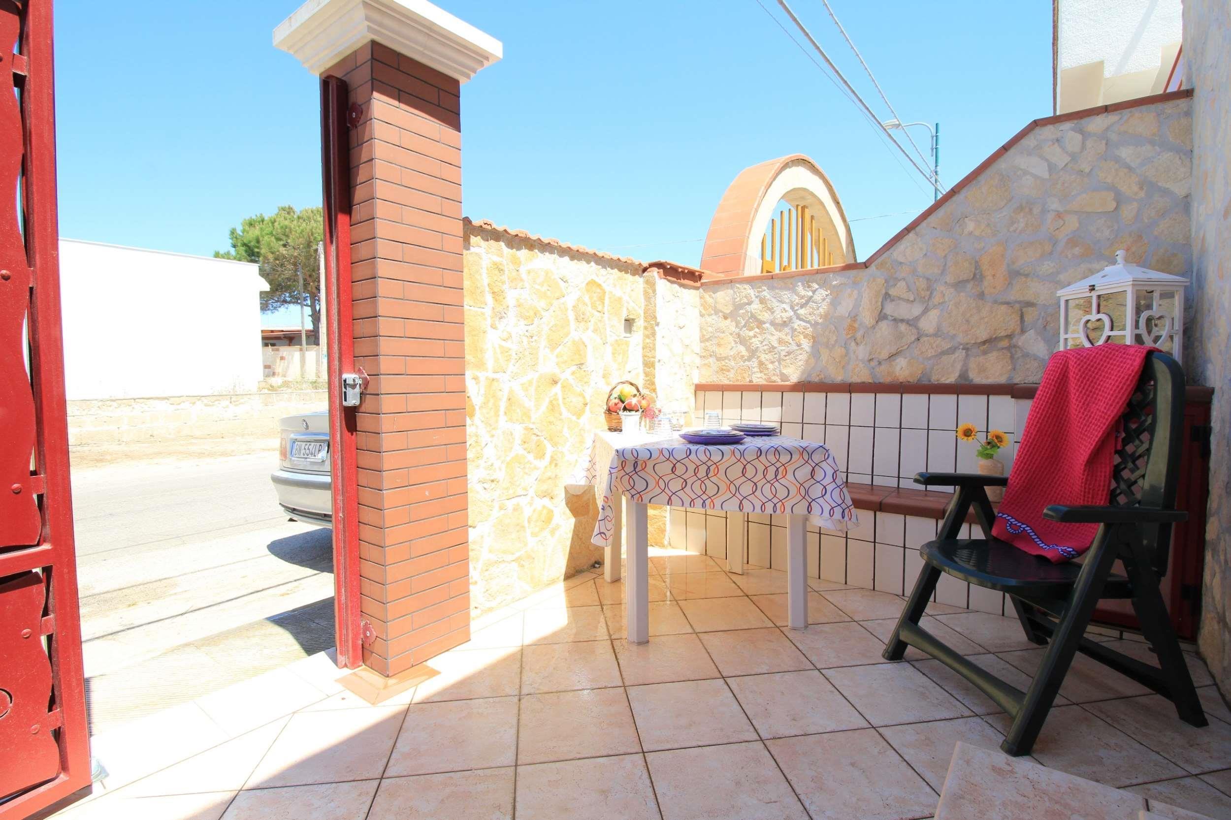 Apartment Scrigno a due passi dalla spiaggia photo 22514700