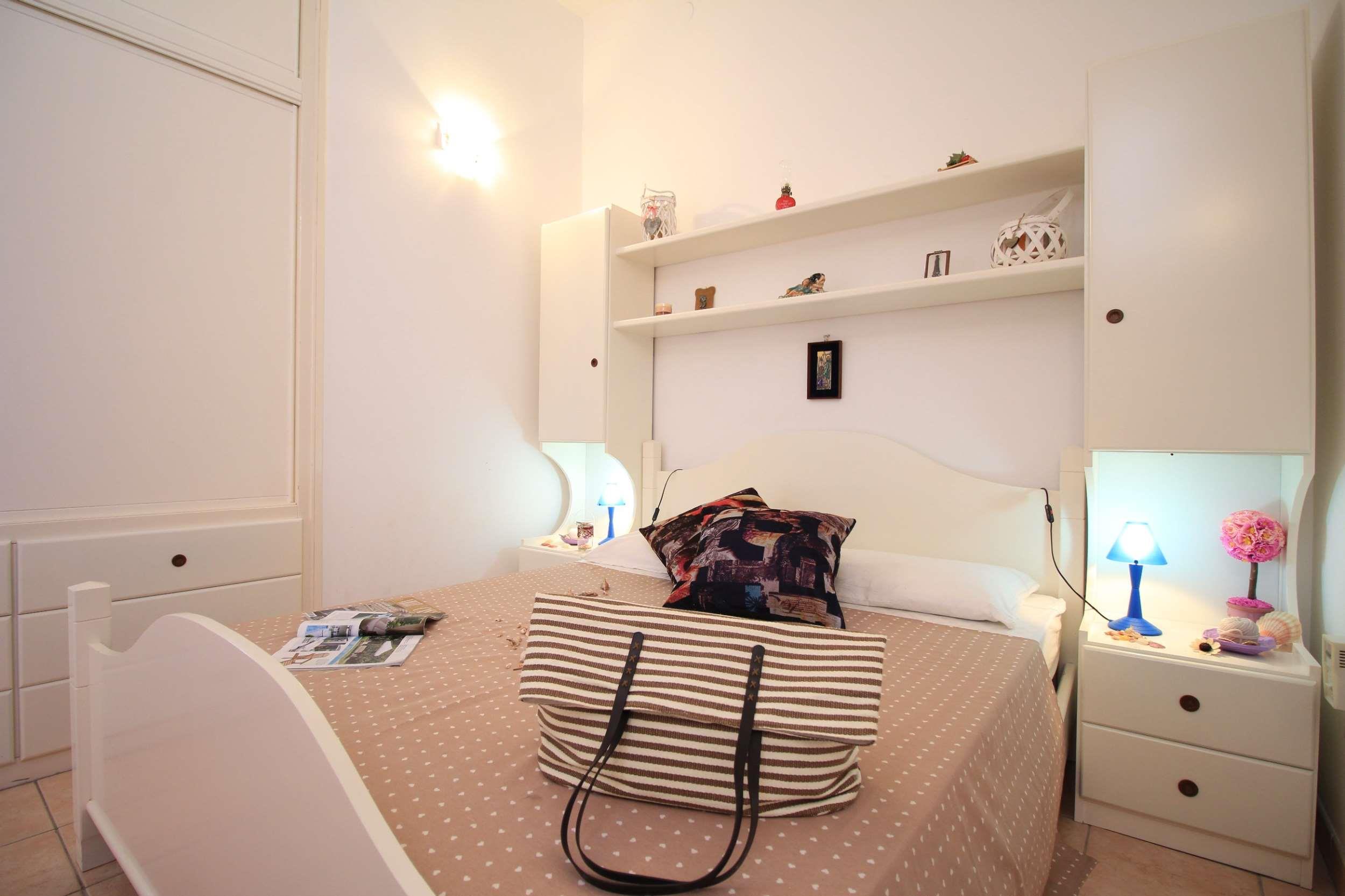 Apartment Scrigno a due passi dalla spiaggia photo 22514702
