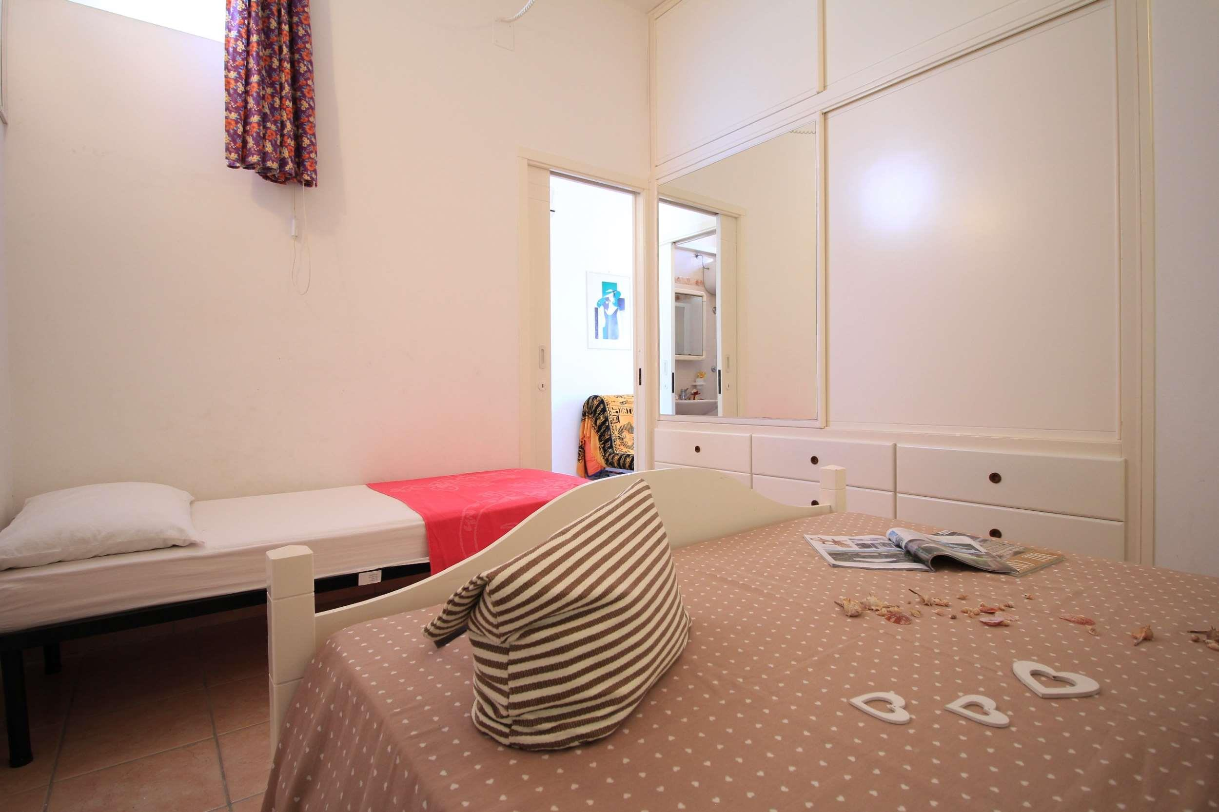 Apartment Scrigno a due passi dalla spiaggia photo 22514703