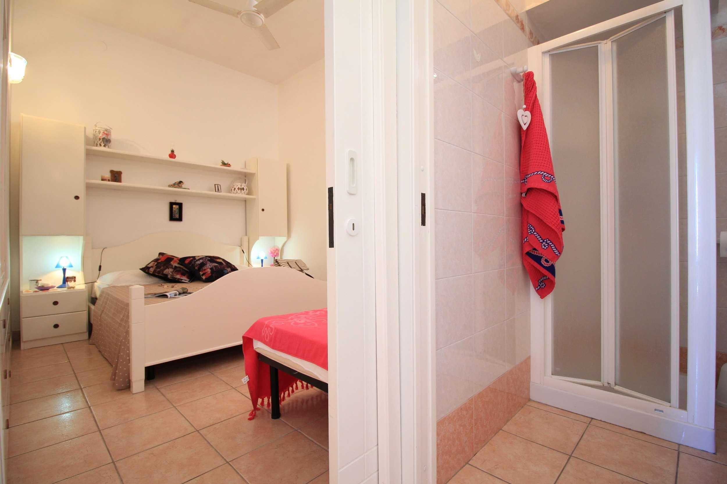 Apartment Scrigno a due passi dalla spiaggia photo 22514709