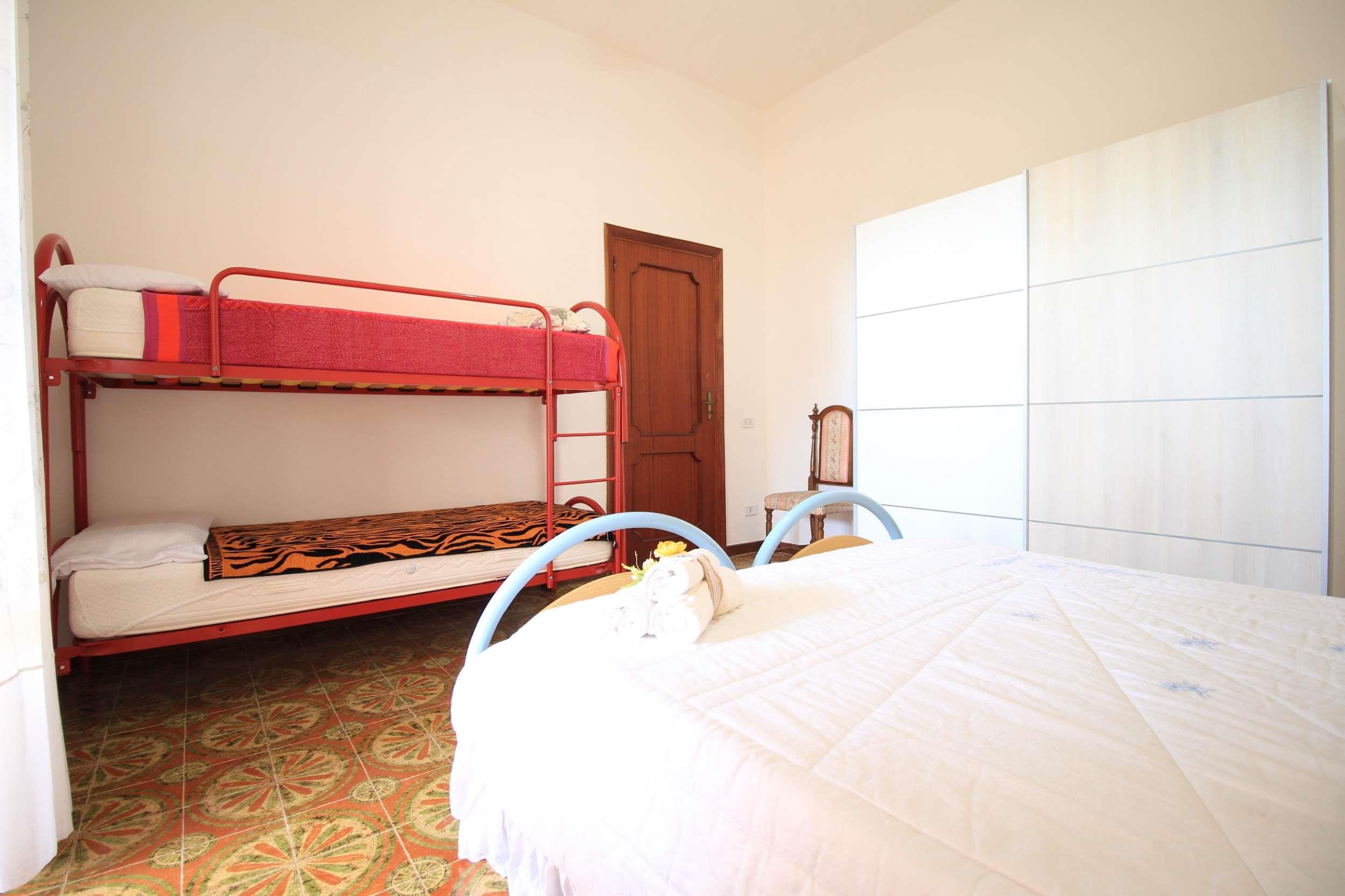 Apartment Villetta Maggiorana photo 24354649