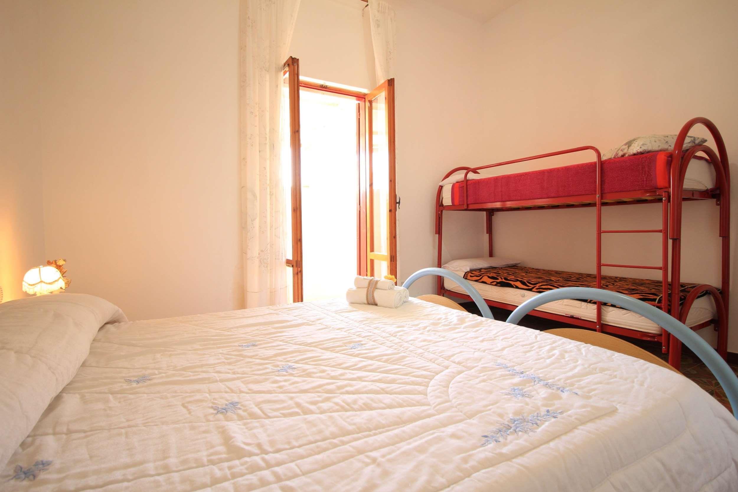 Apartment Villetta Maggiorana photo 24354650