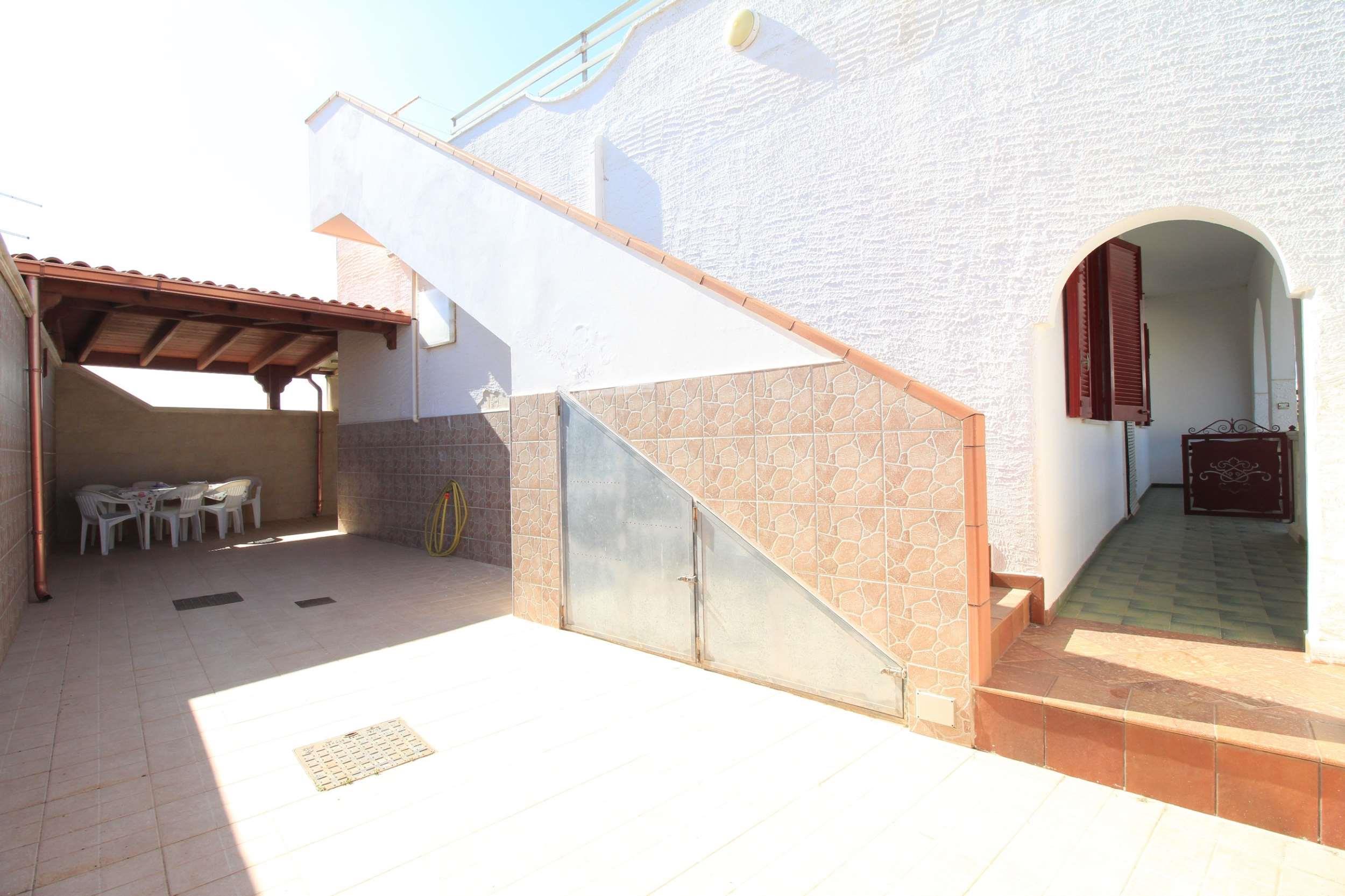 Apartment Villetta Maggiorana photo 24354642