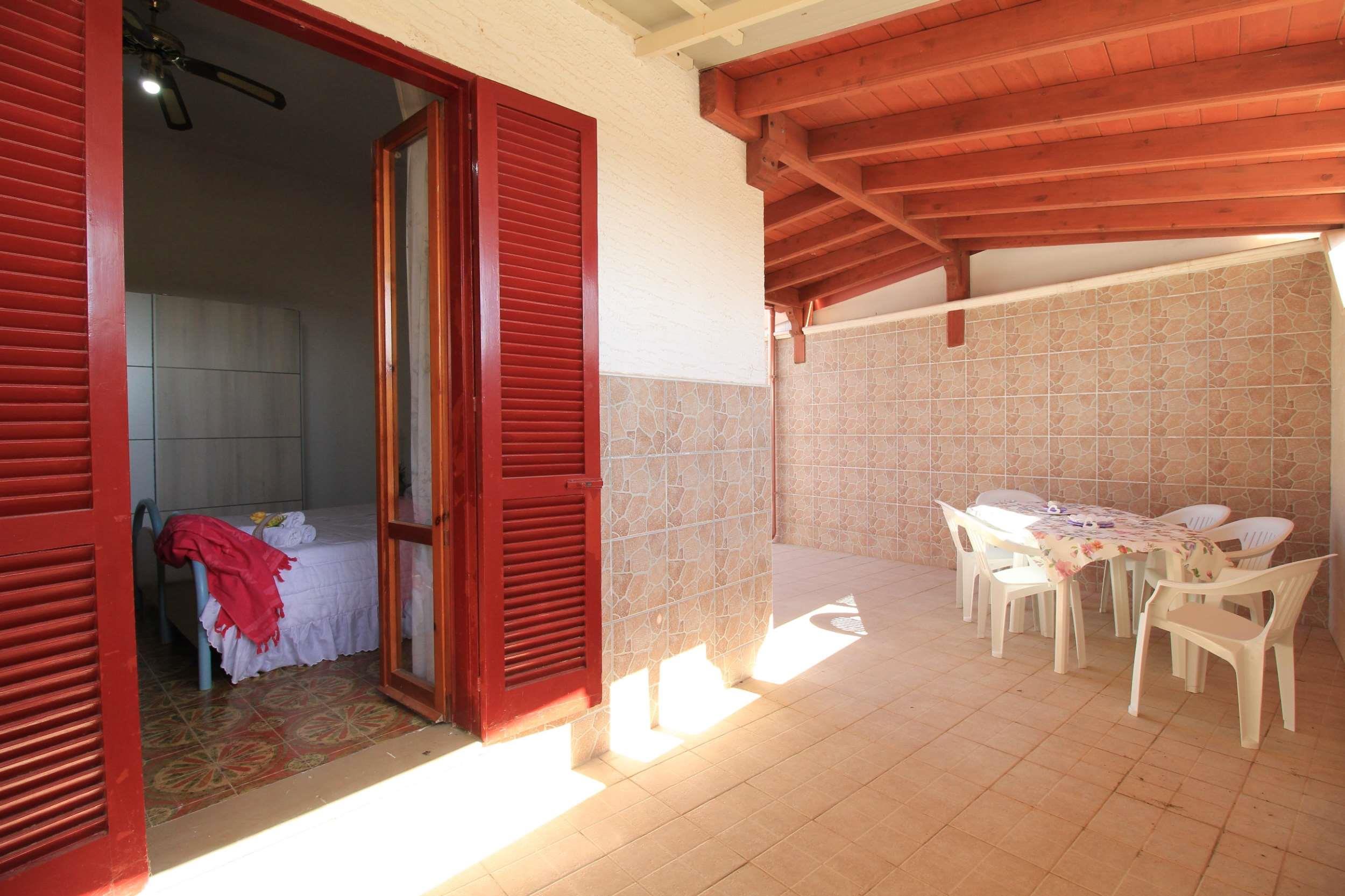 Apartment Villetta Maggiorana photo 24354644