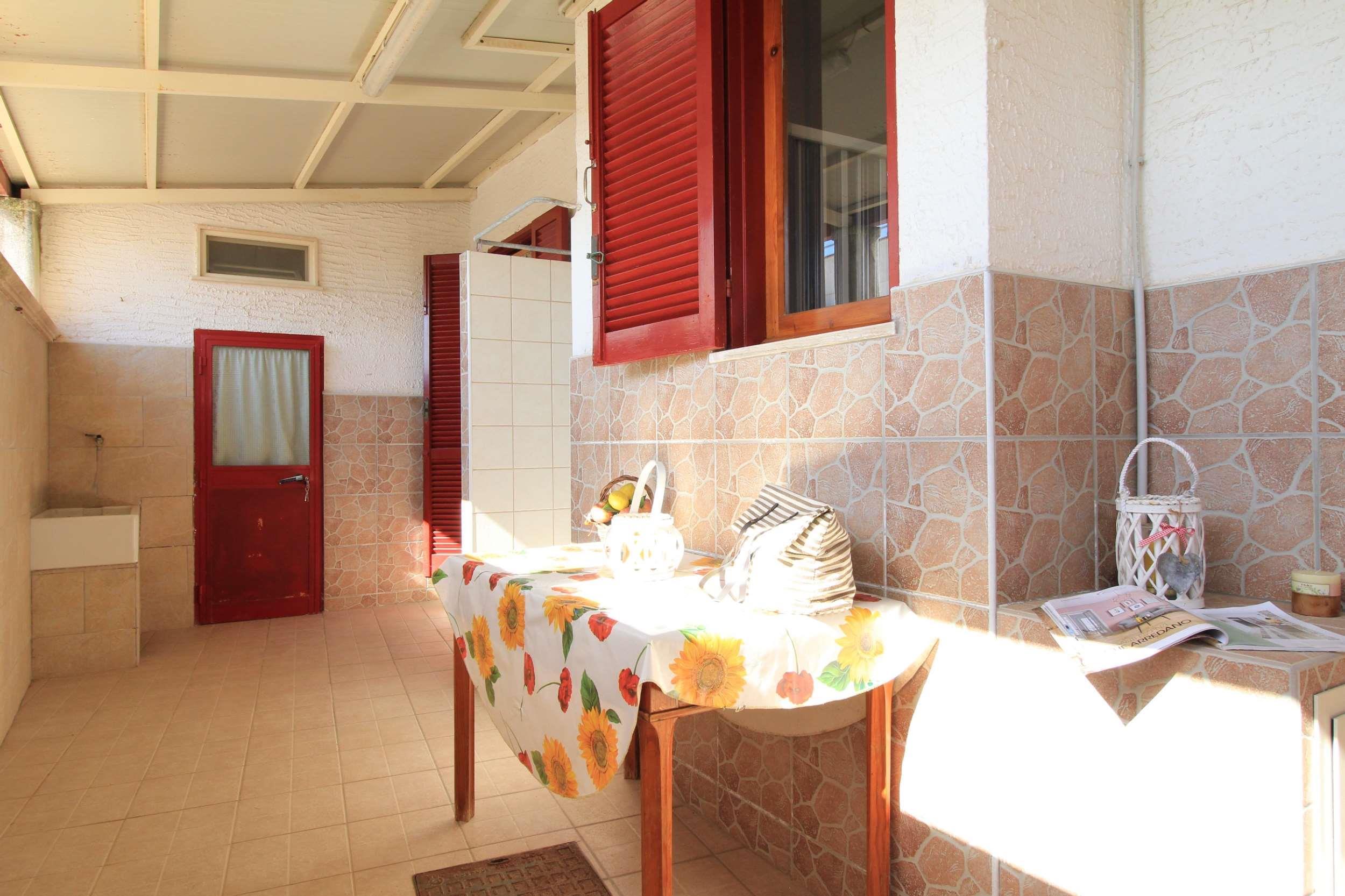 Apartment Villetta Maggiorana photo 20260922